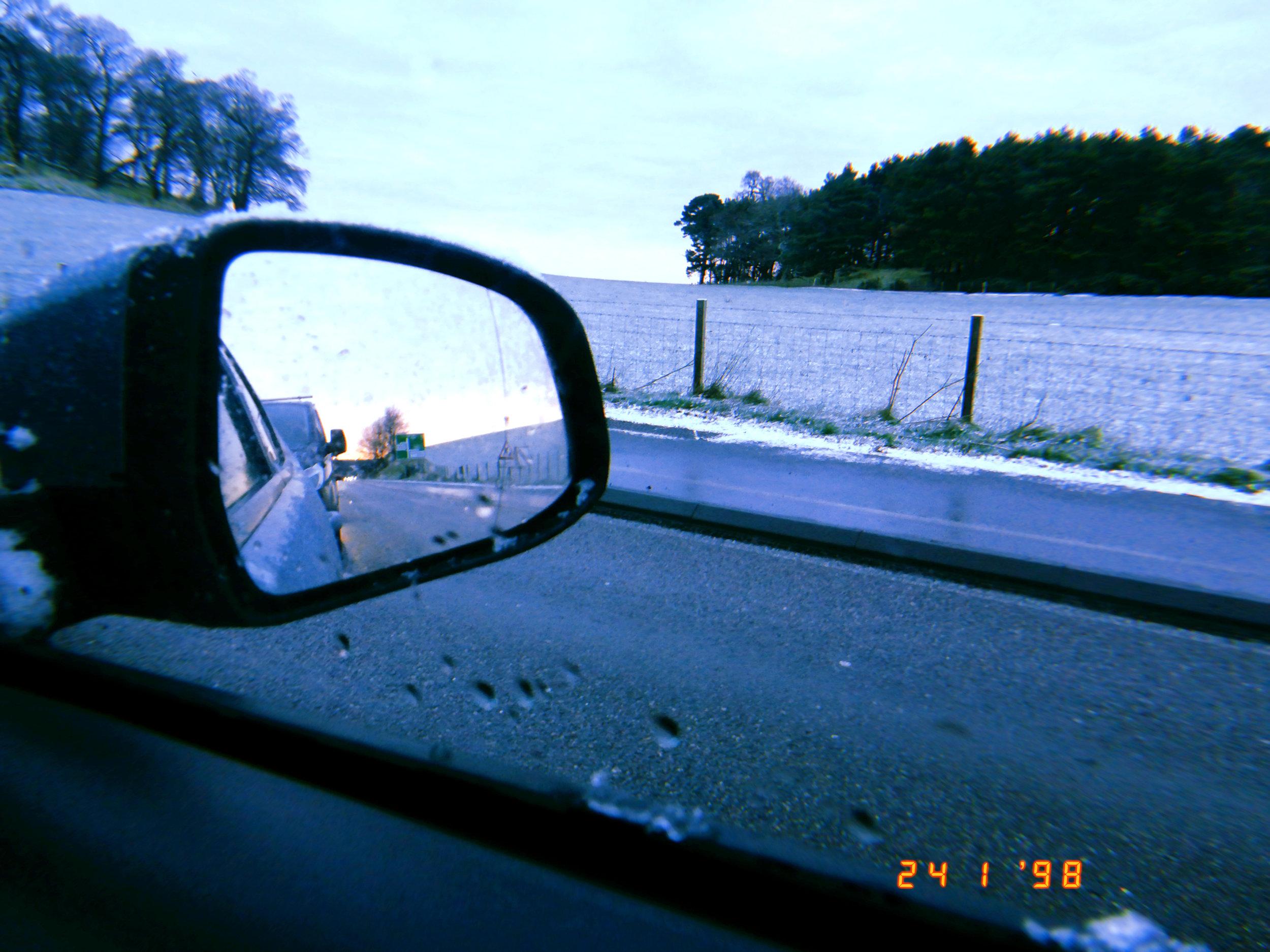 Traffic.jpg