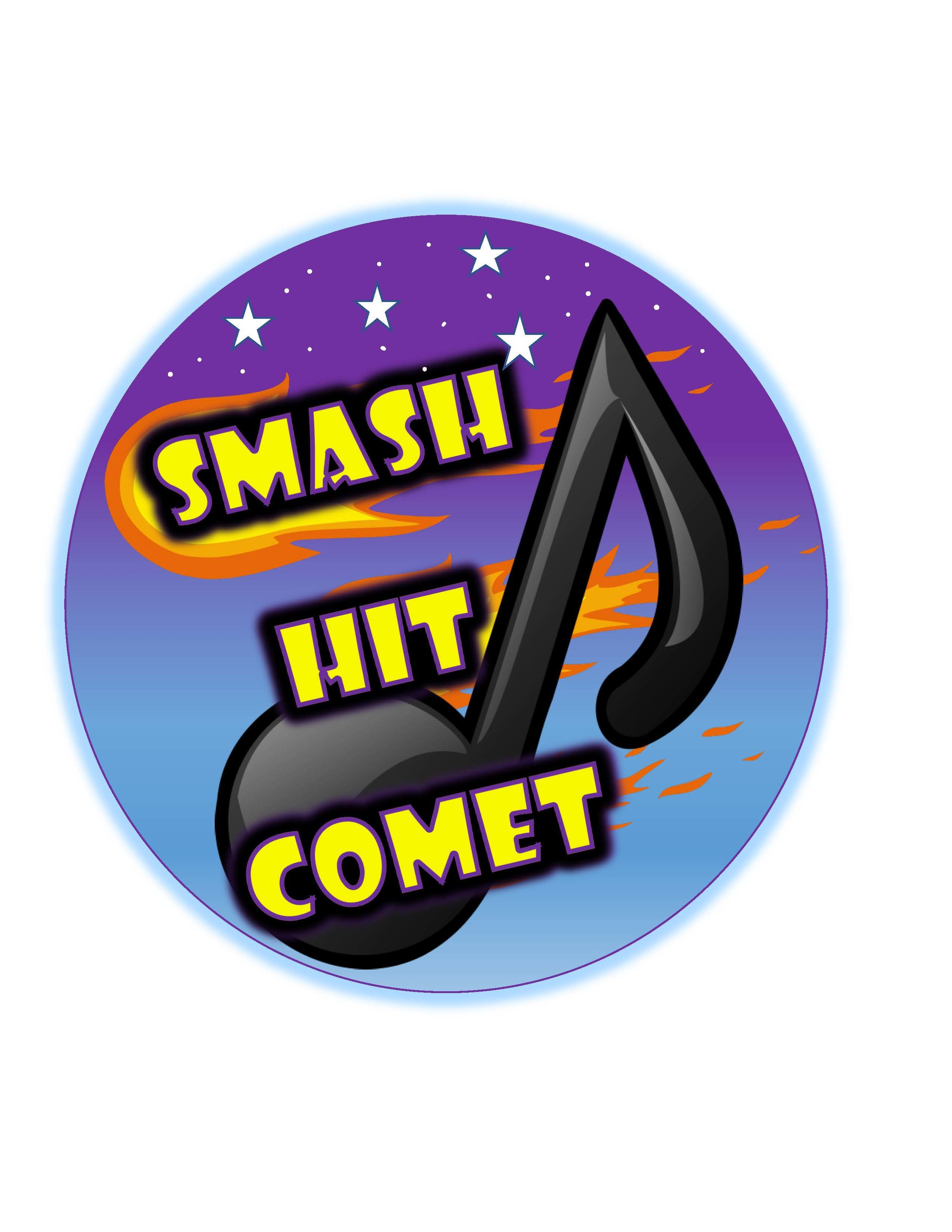 Smash Hit Comet Label.jpg