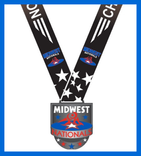 2019 Midwest Nationals - medals.png