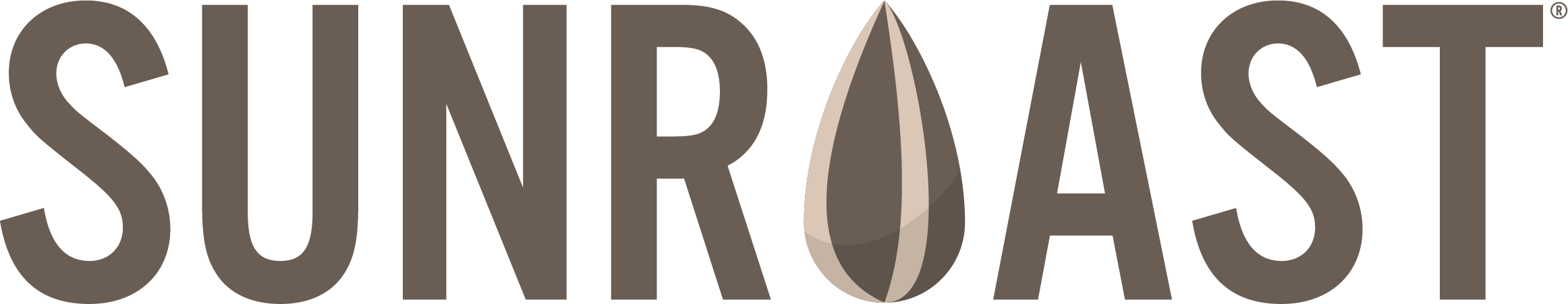 SunRoast Logo v2.png