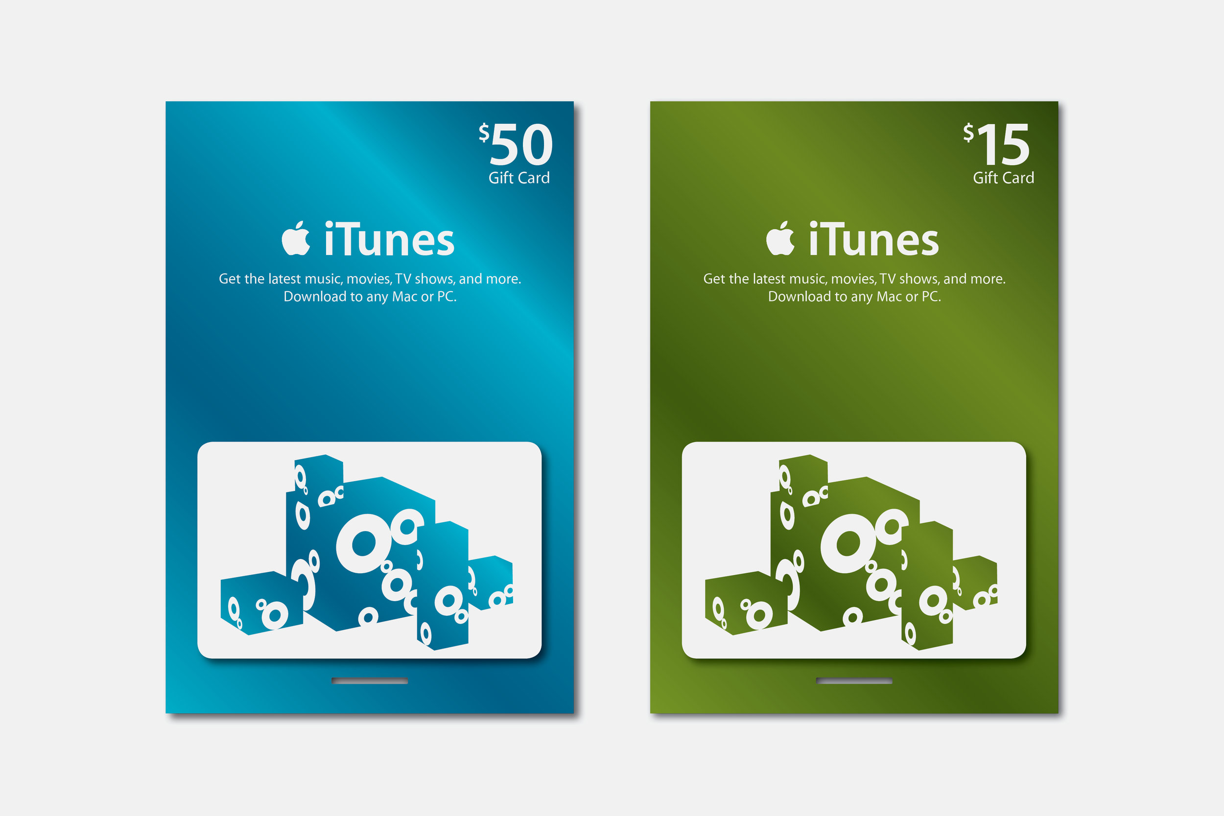 iTunes outtakes4.jpg