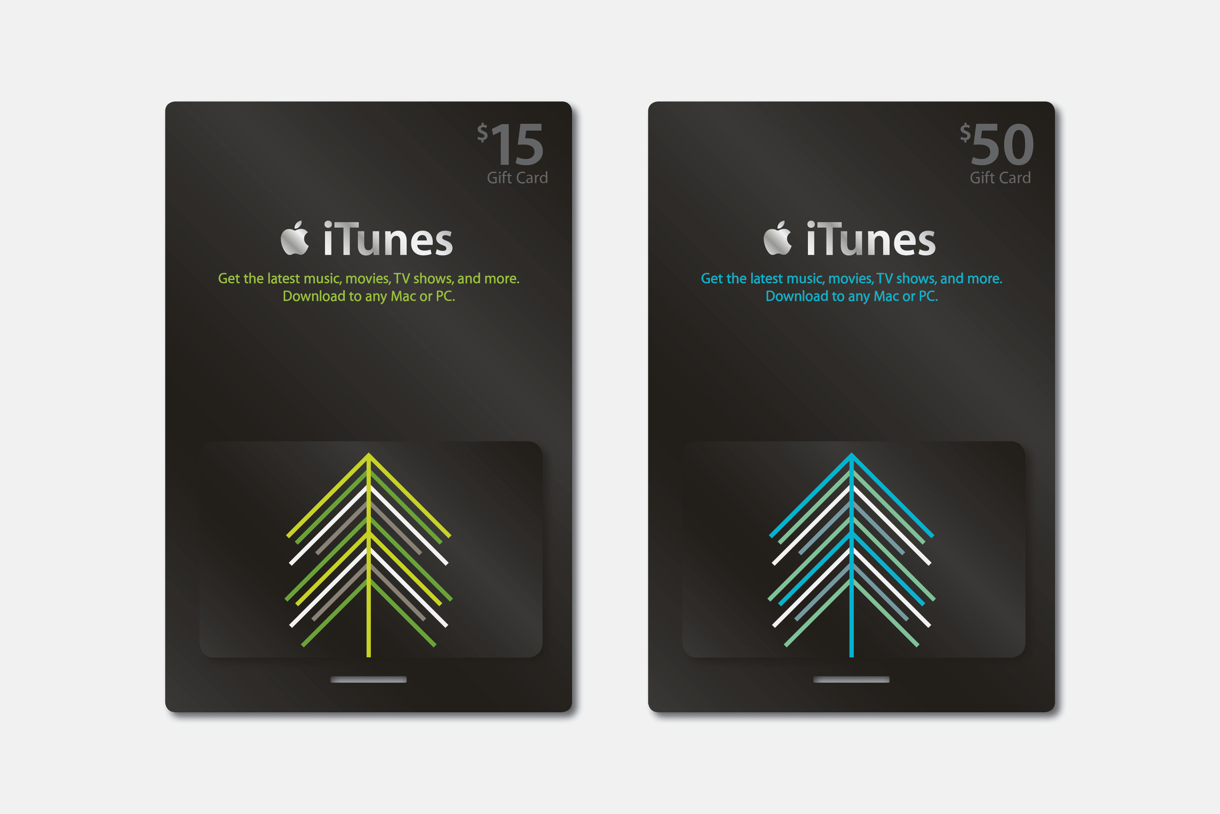 iTunes outtakes87.jpg