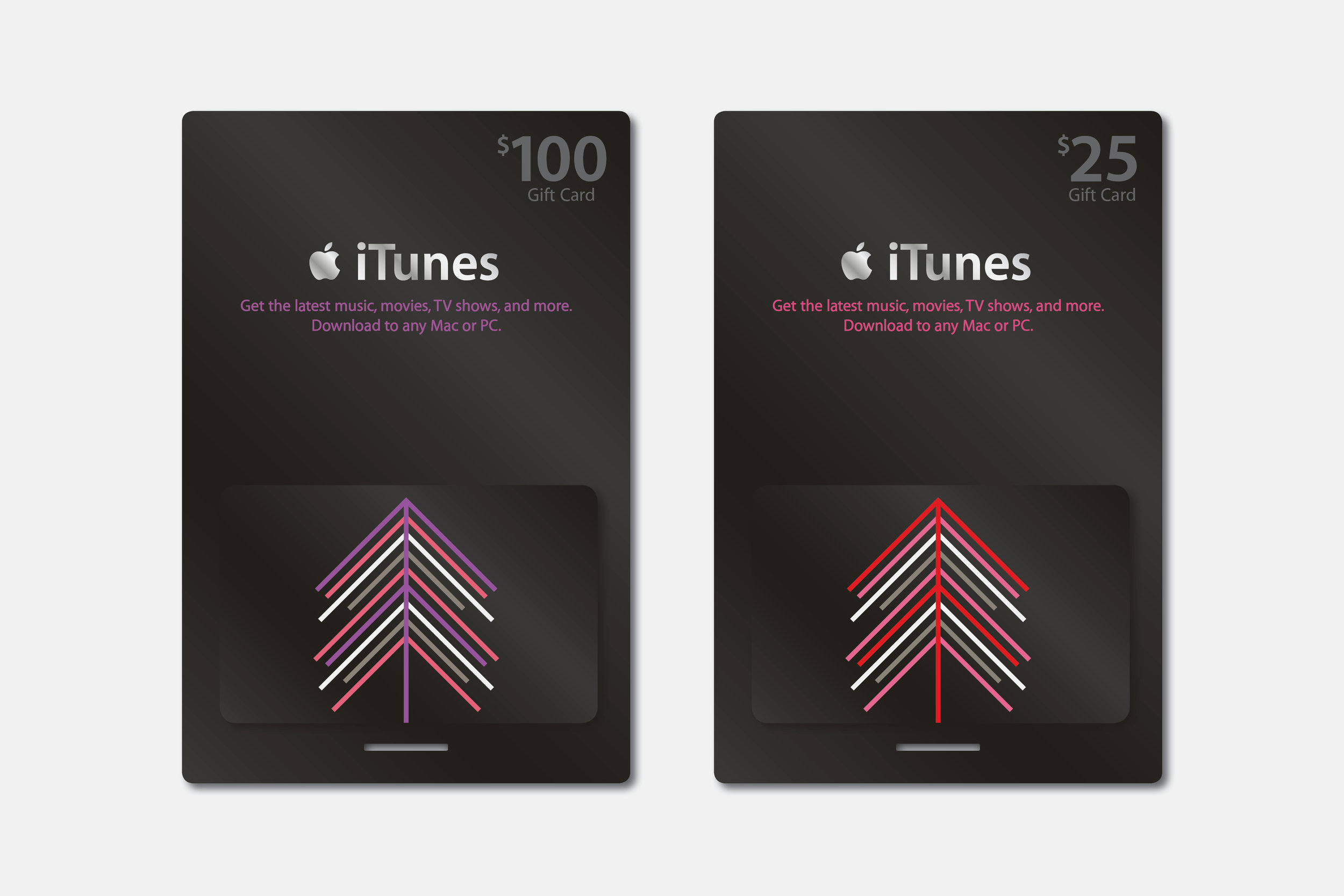 iTunes outtakes88.jpg