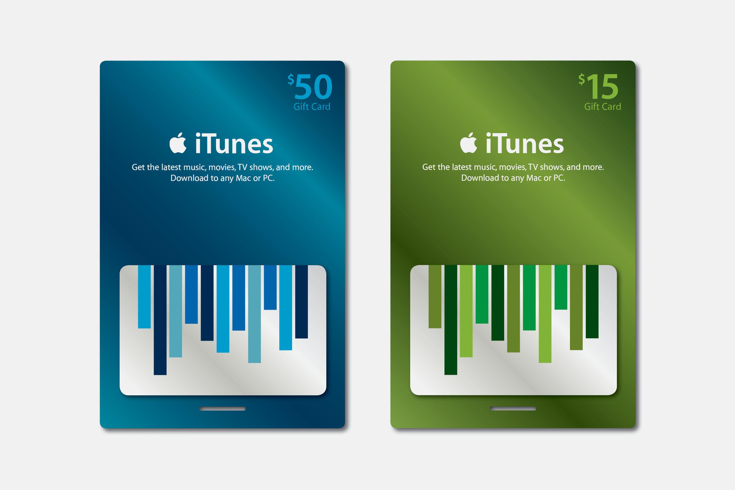 iTunes icicle2.jpg
