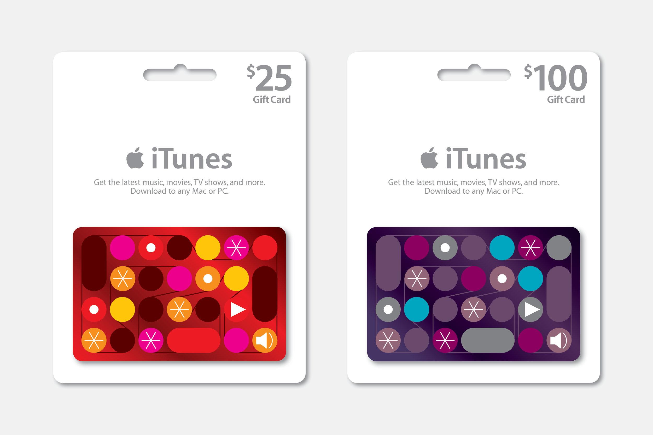 iTunes workshop 5.jpg