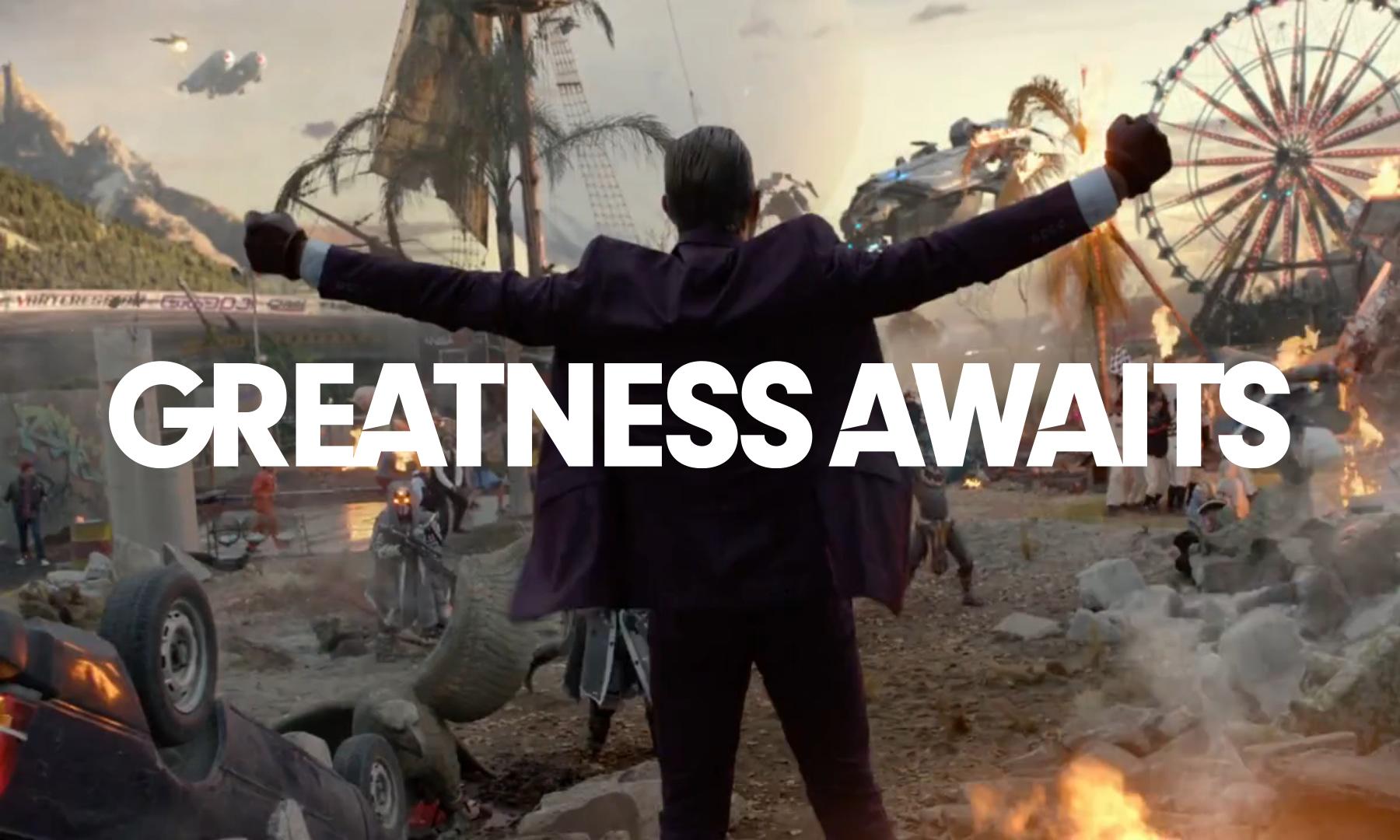 Greatness Awaits template 02.jpg