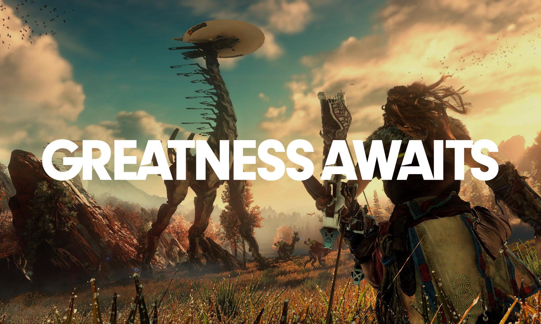 Greatness Awaits template 03.jpg