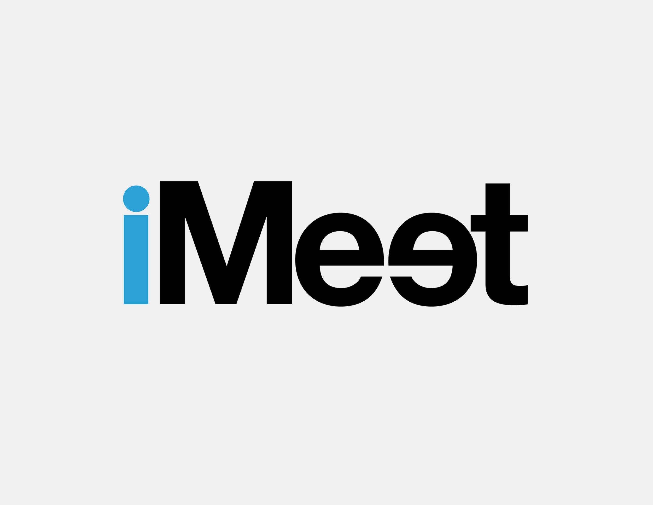 iMeet 2017.jpg