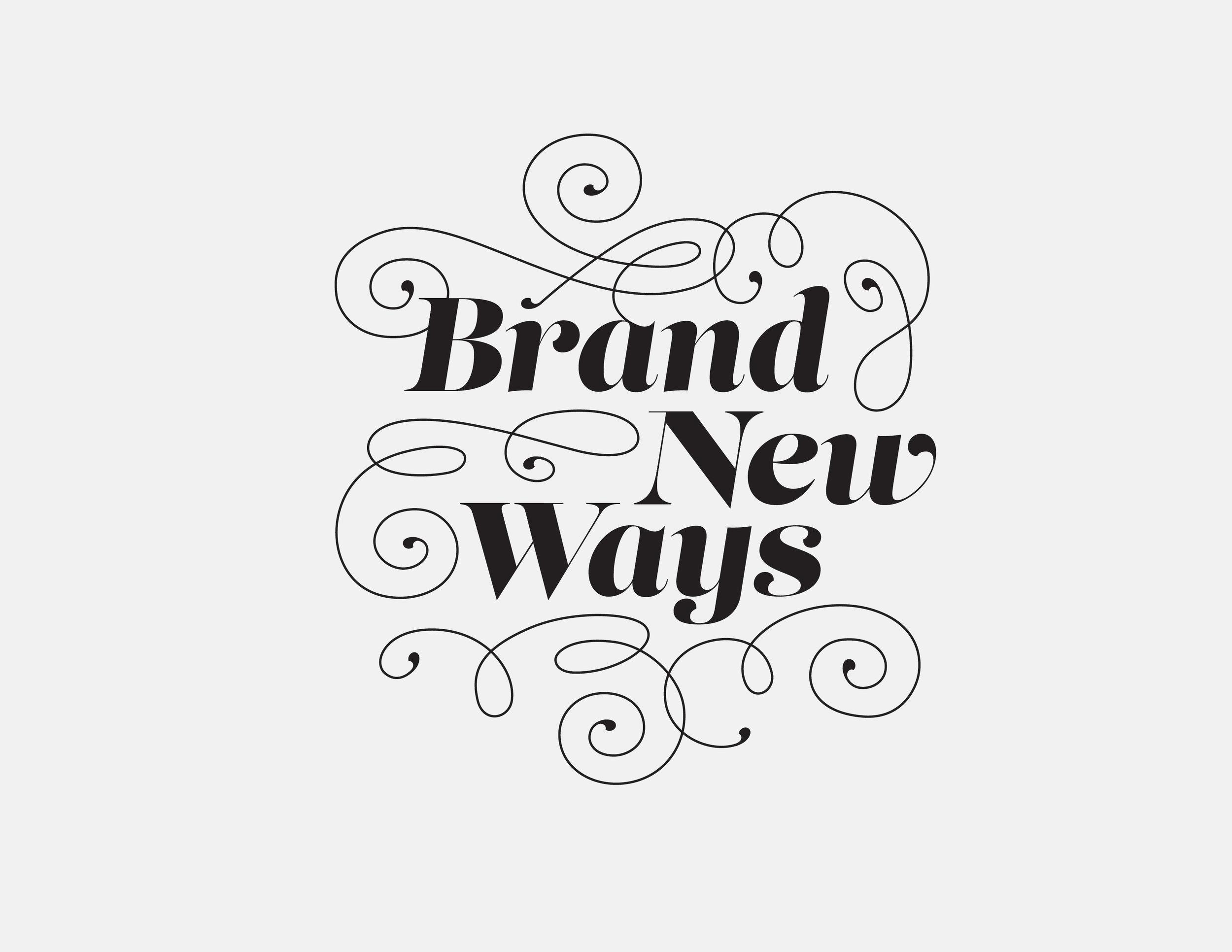 Brand New Ways 2017.jpg