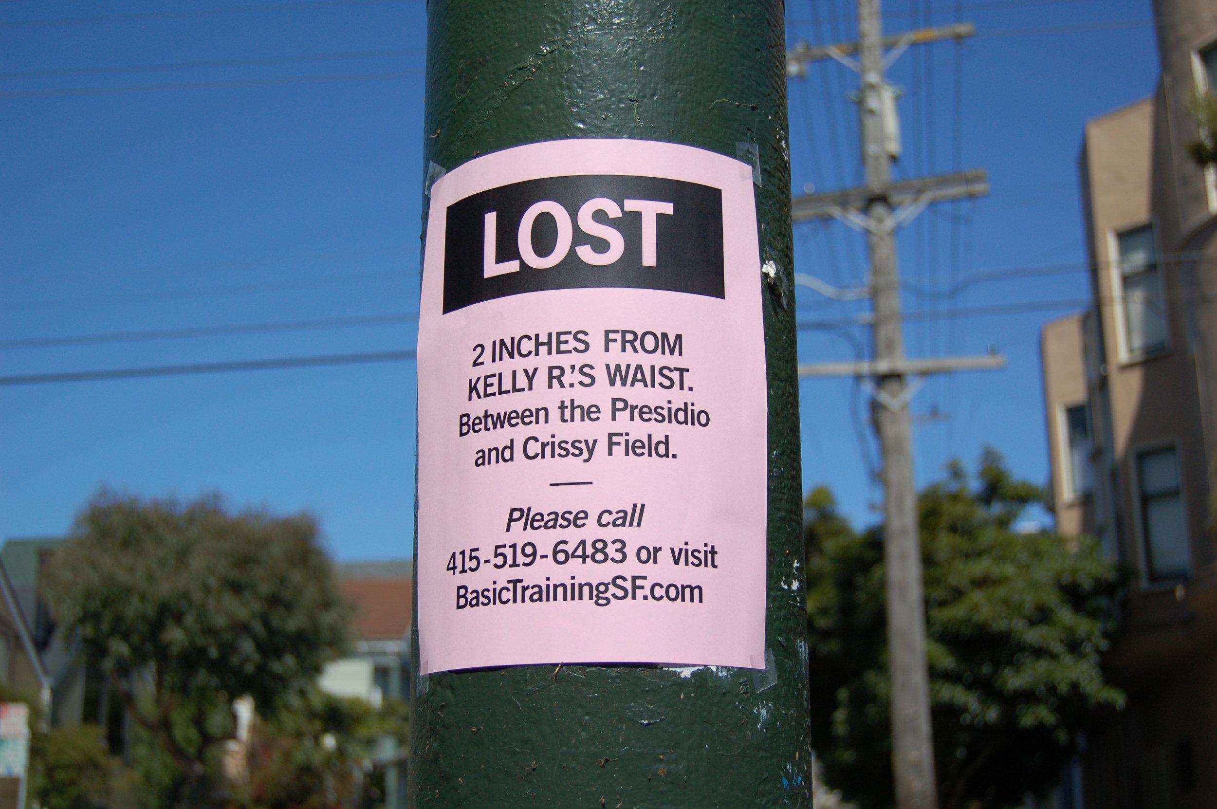 Lost 2 B.jpg