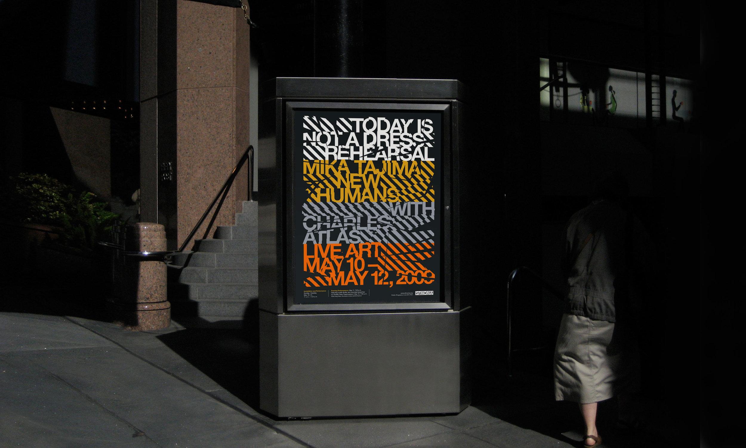 2000x1200-Poster-Kiosk.jpg