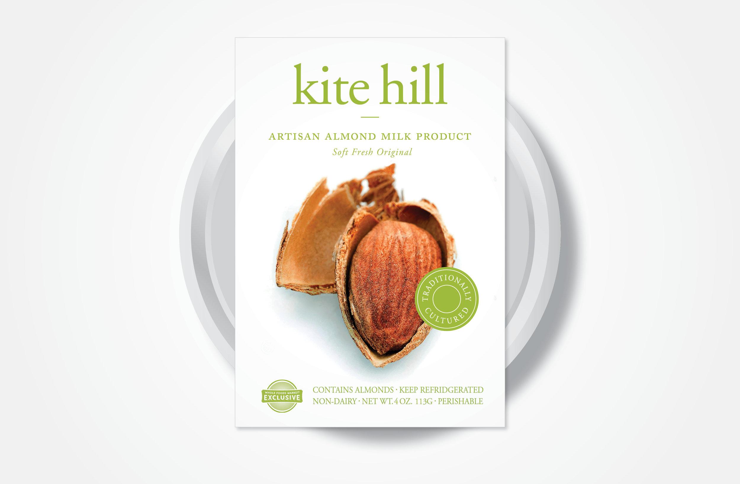 2017 Kite Hill outtakes.jpg
