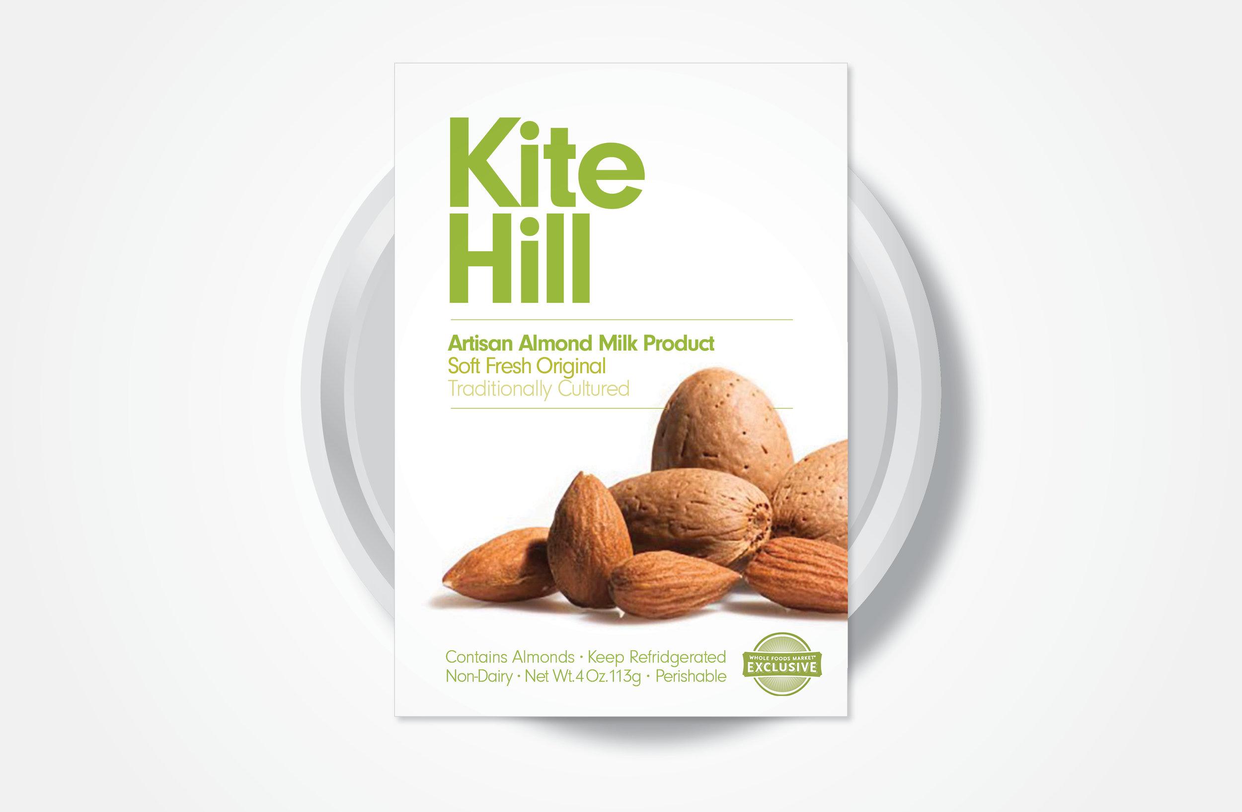 2017 Kite Hill outtakes7.jpg