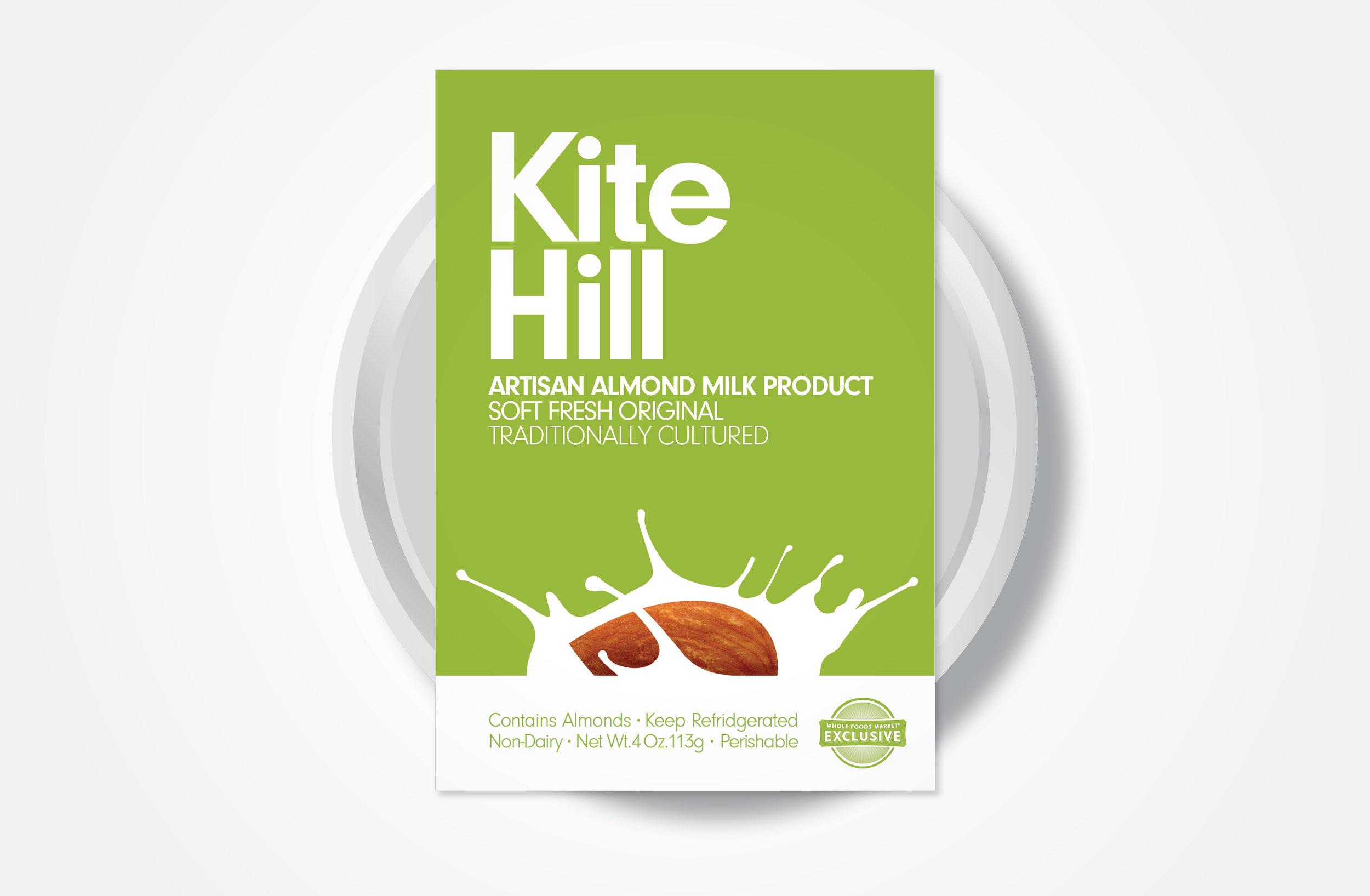 2017 Kite Hill outtakes10.jpg