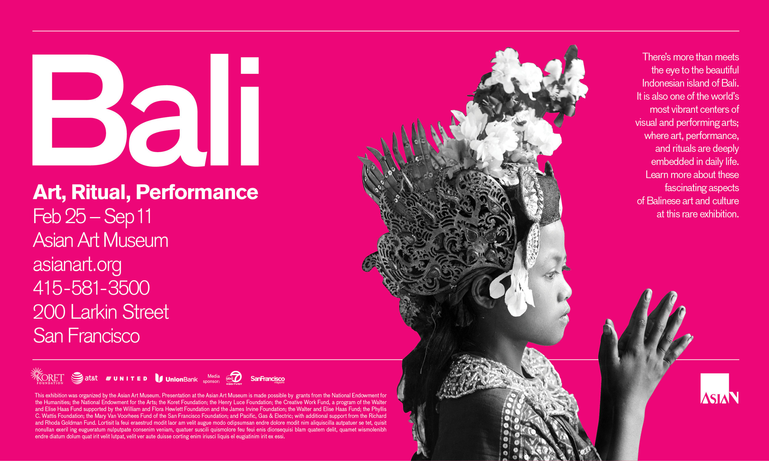 2000x1200-Bali-Ad-SF-Arts-H.jpg