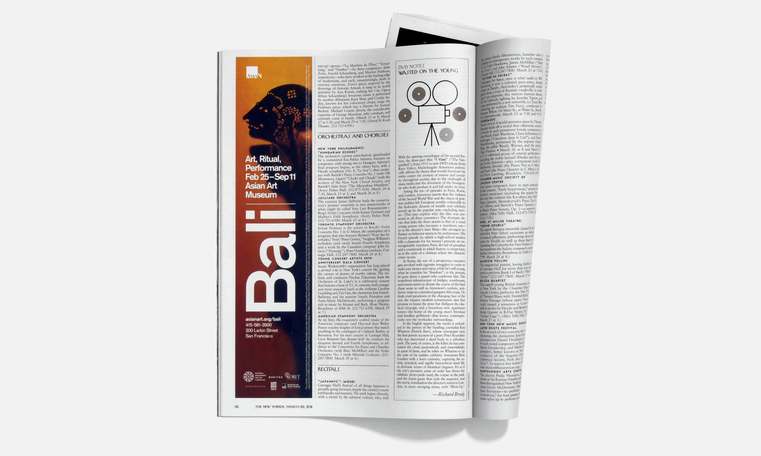 2000x1200-AAM-Bali-New-Yorker2.jpg