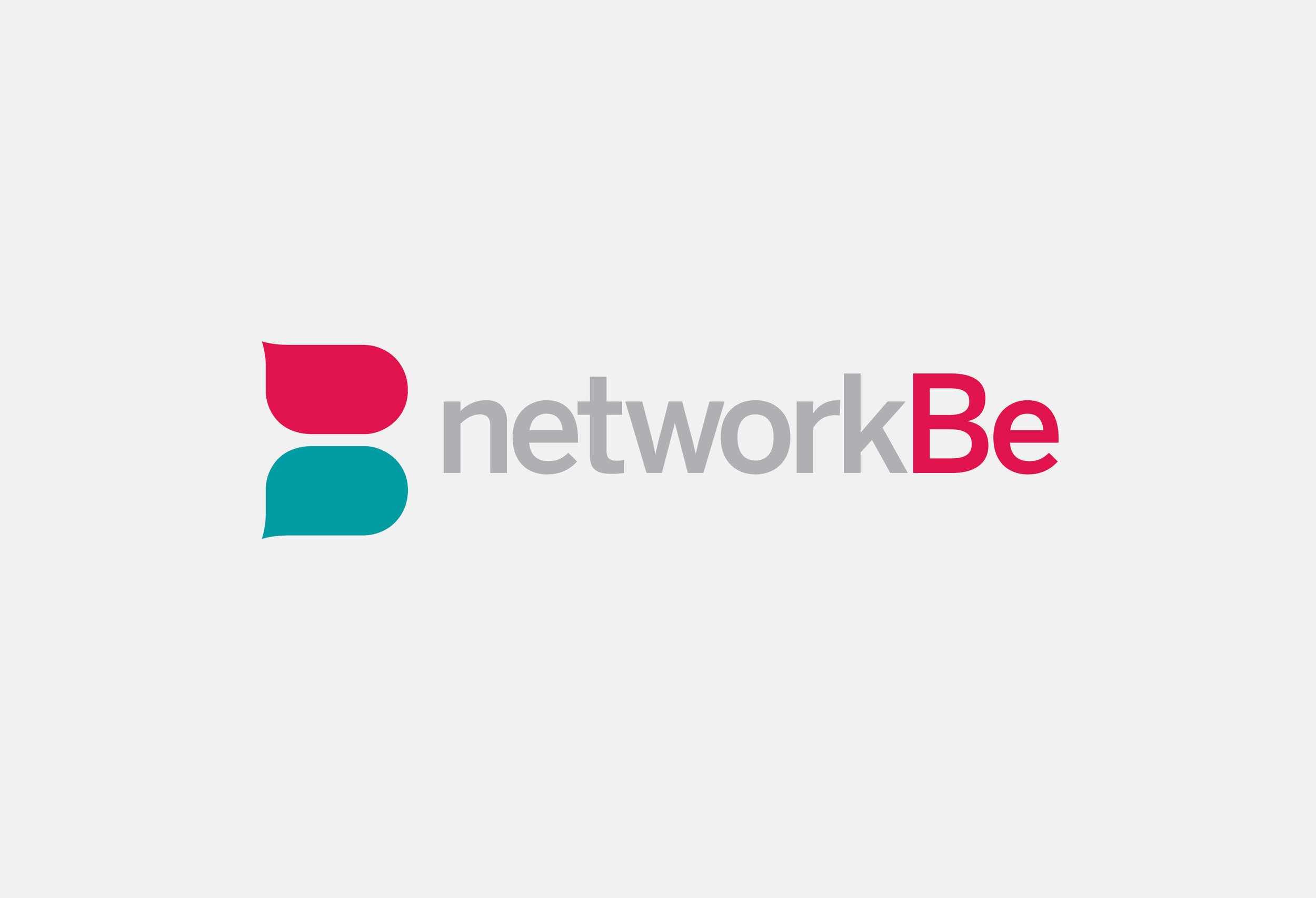 Network Be images of Project2.jpg