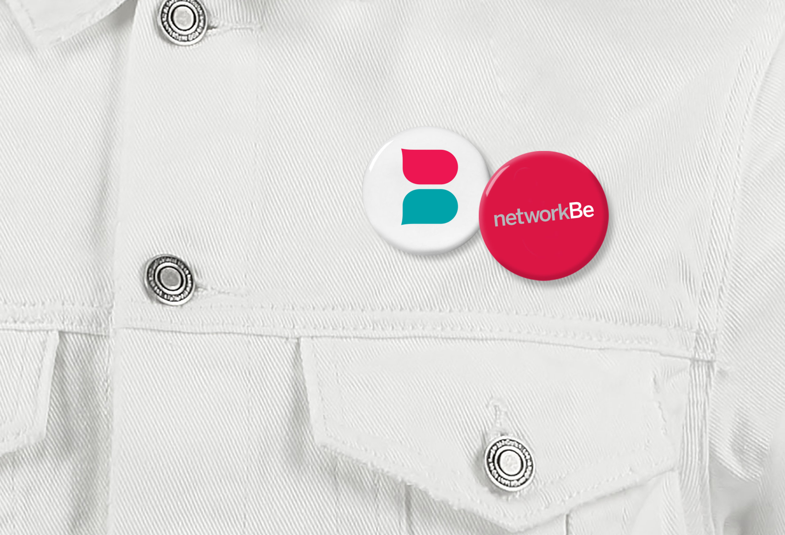Network Be images of site white jacket.jpg
