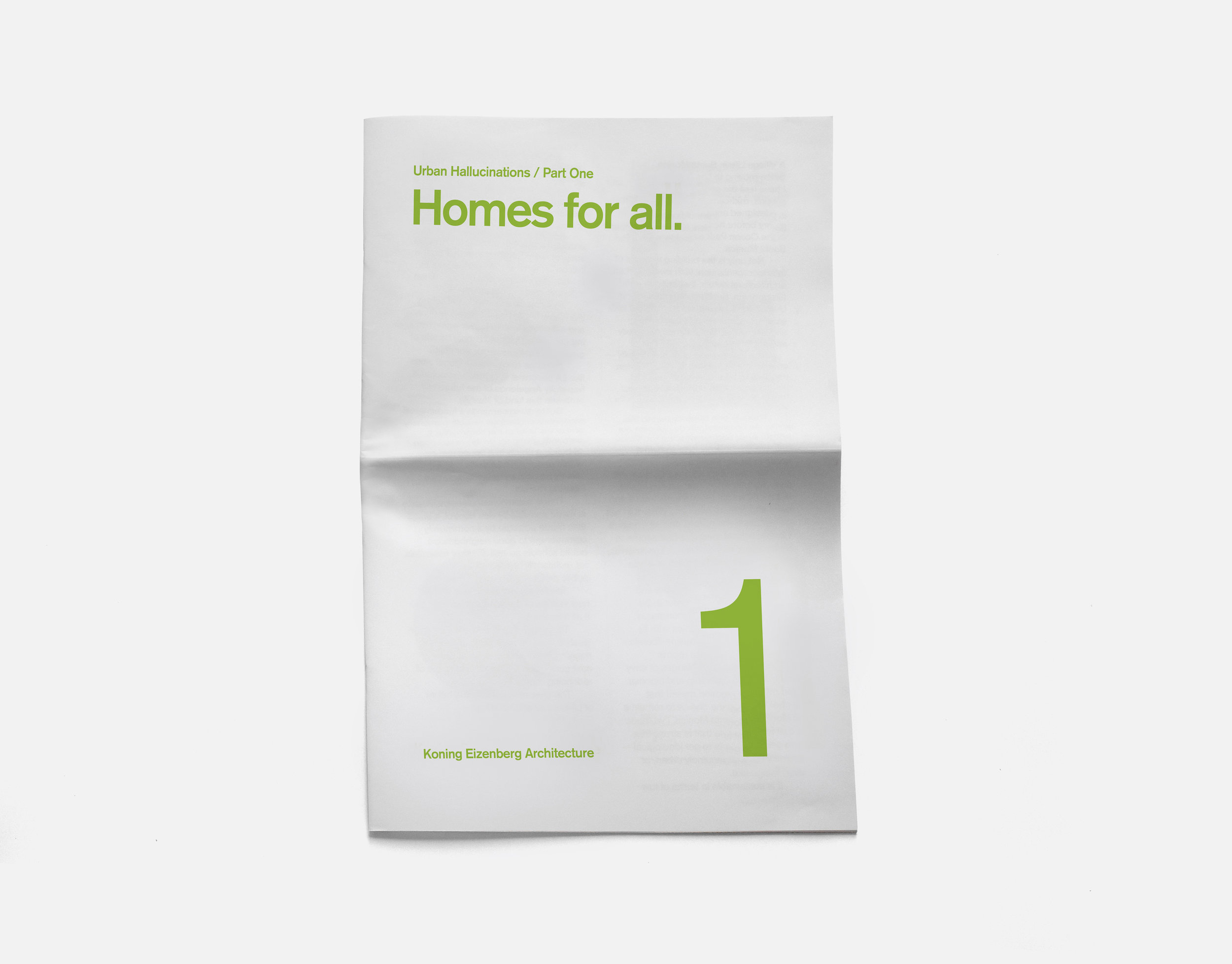 Homes for all Cover.jpg