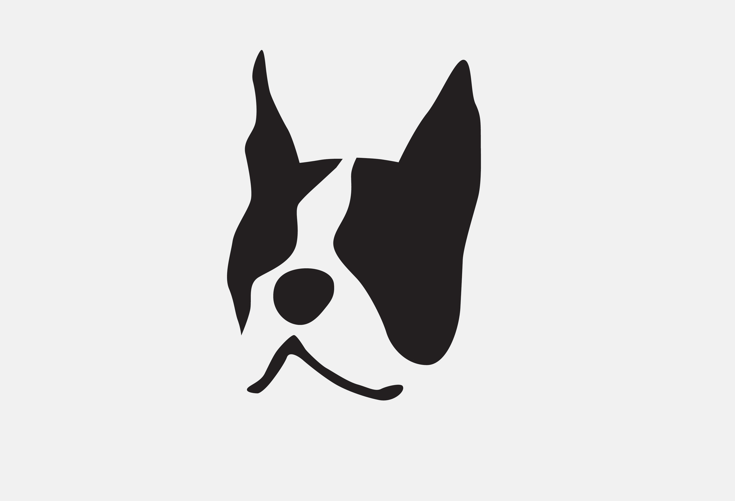 Mascot Images of Project dog5.jpg