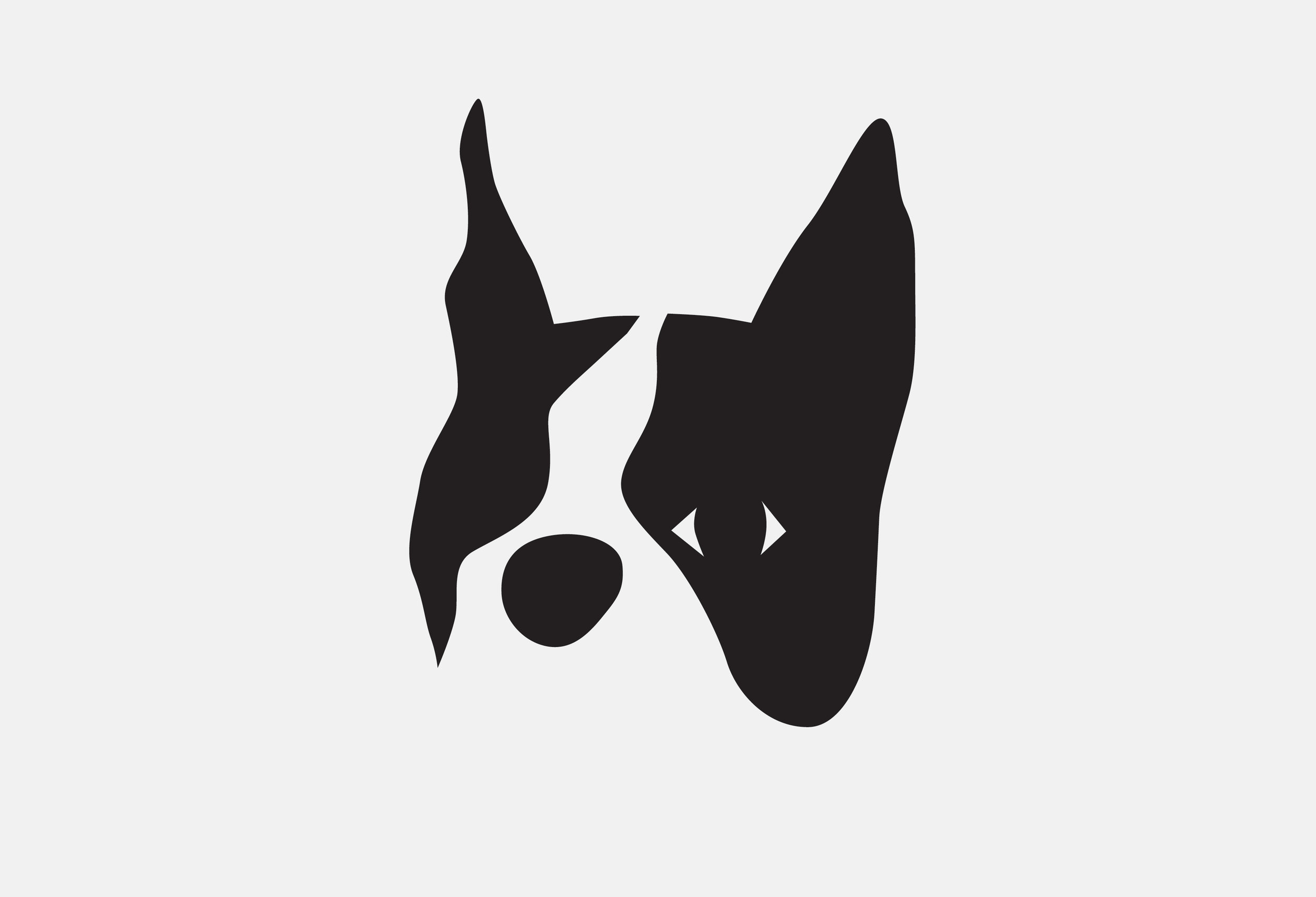 Mascot Images of Project dog6.jpg