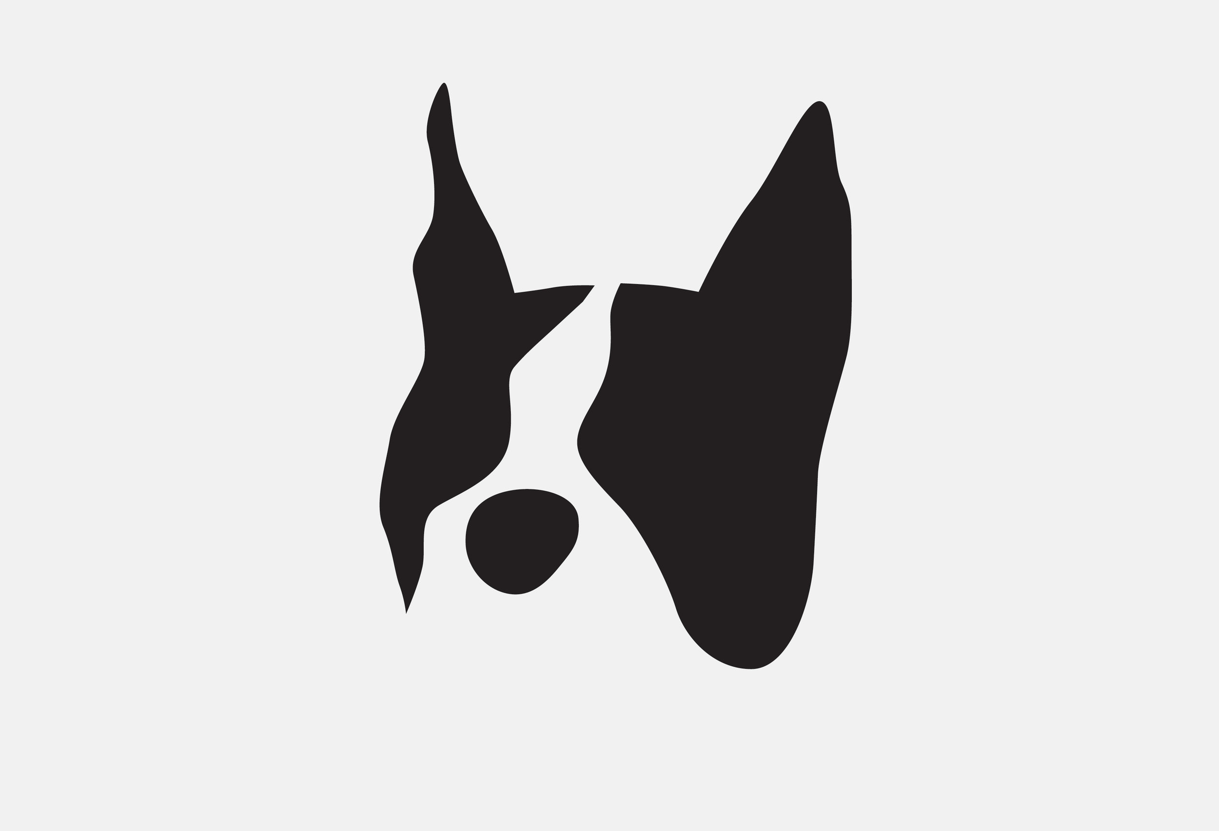 Mascot Images of Project dog7.jpg