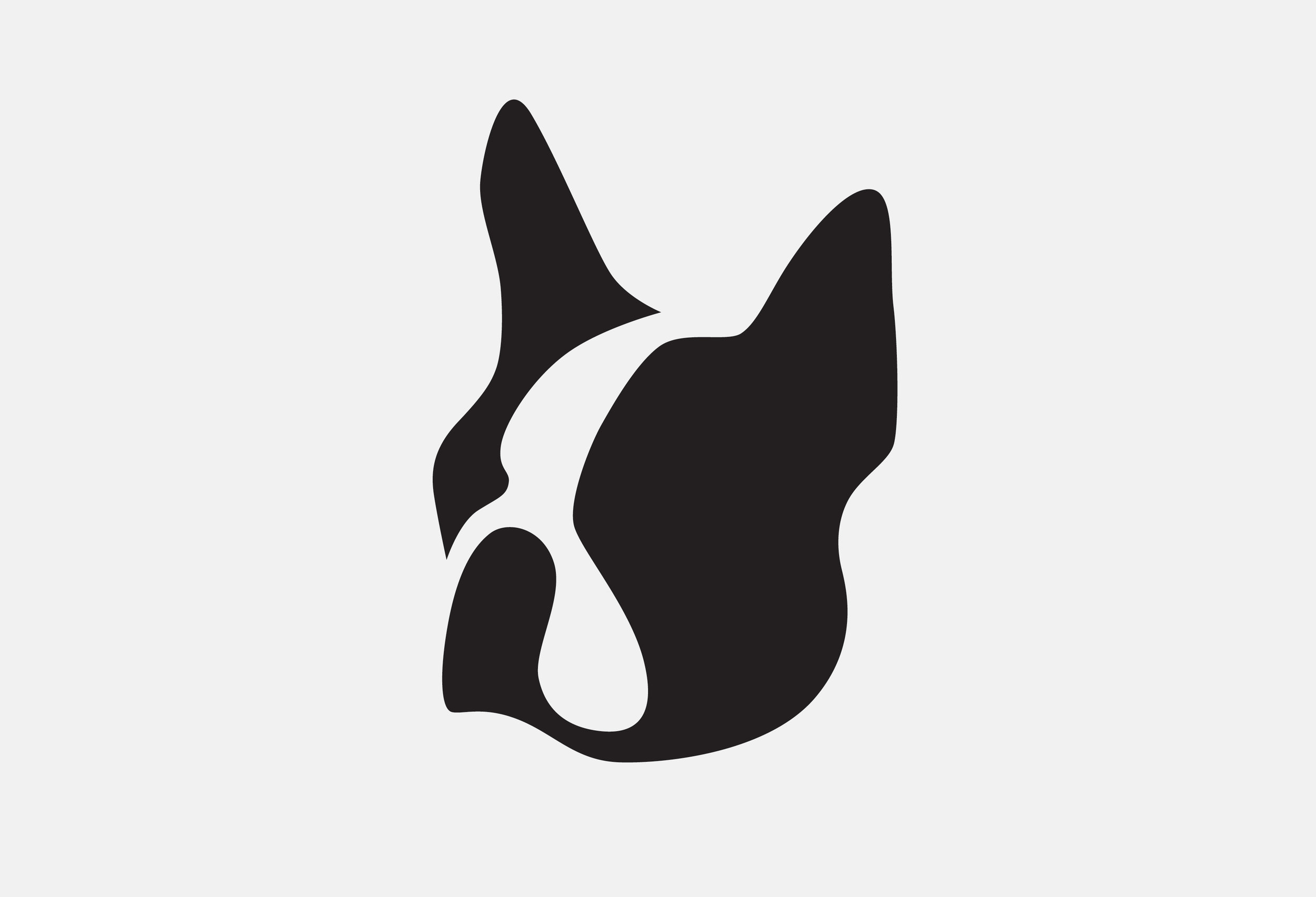 Mascot Images of Project dog9.jpg