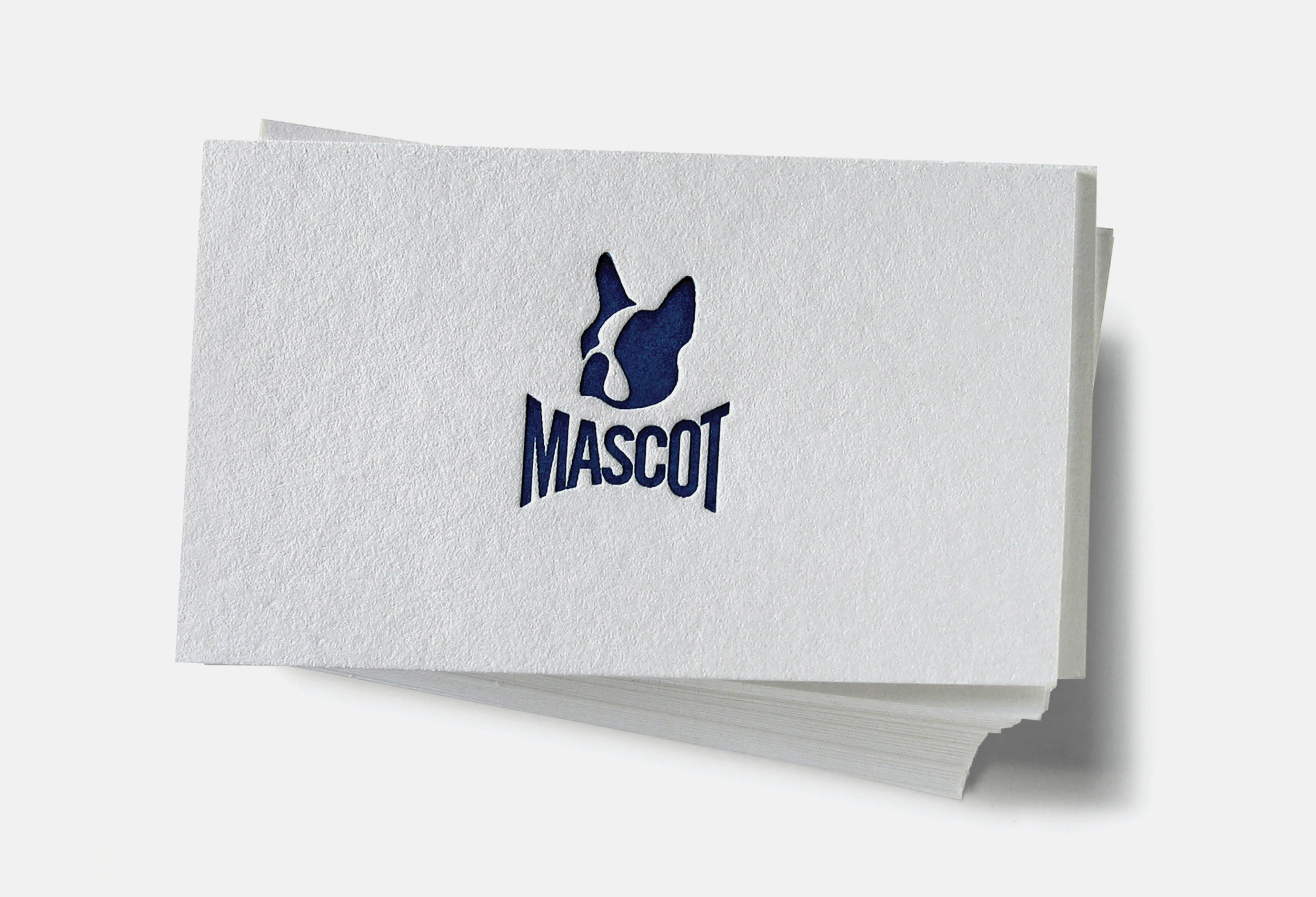 Mascot logo card.jpg