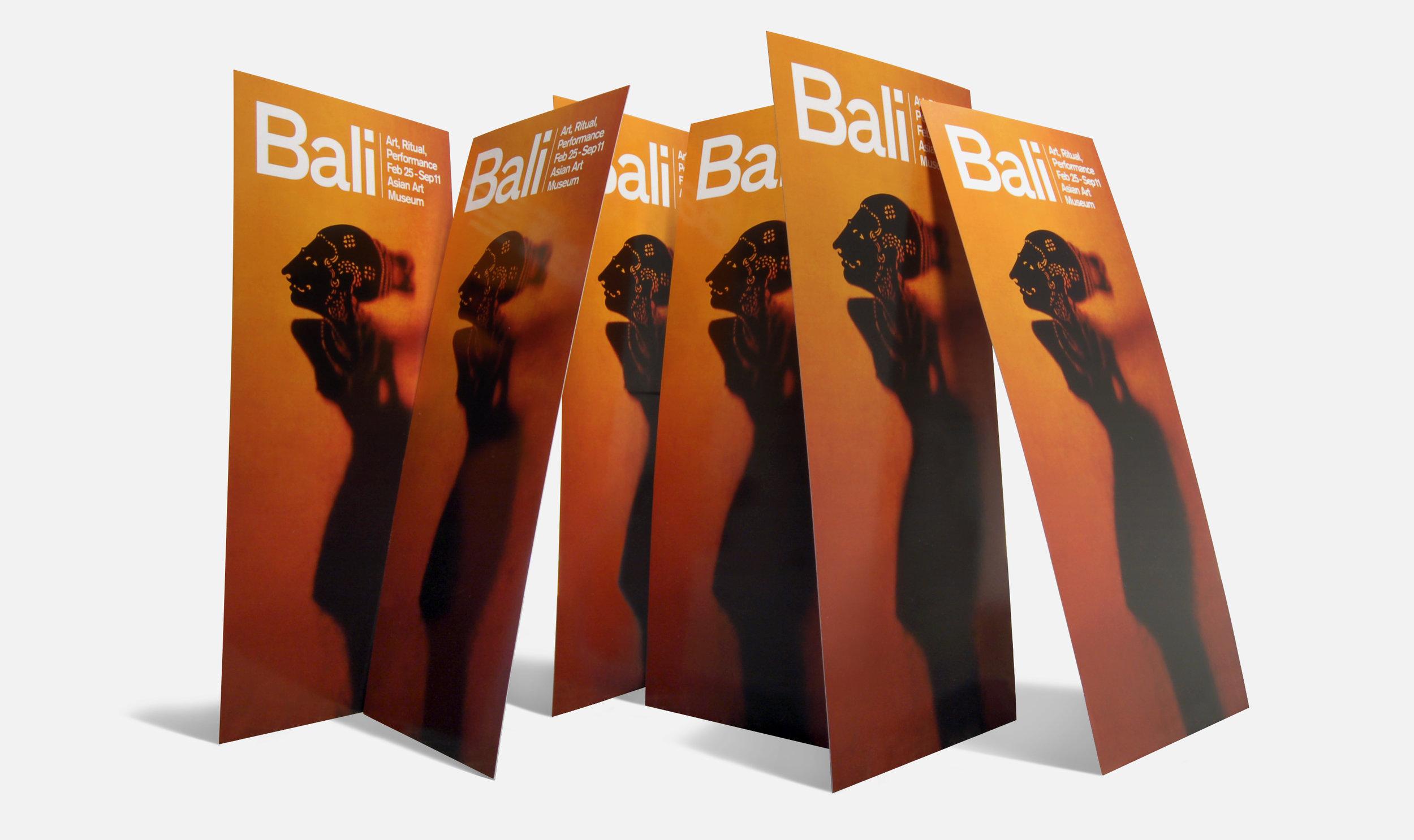 AAM Bali Rack Group 01.jpg
