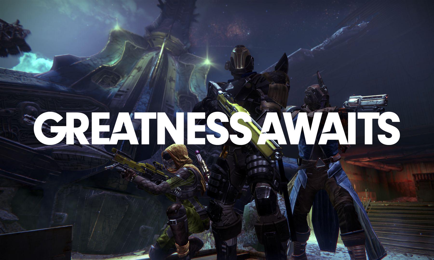 Greatness Awaits template 01.jpg