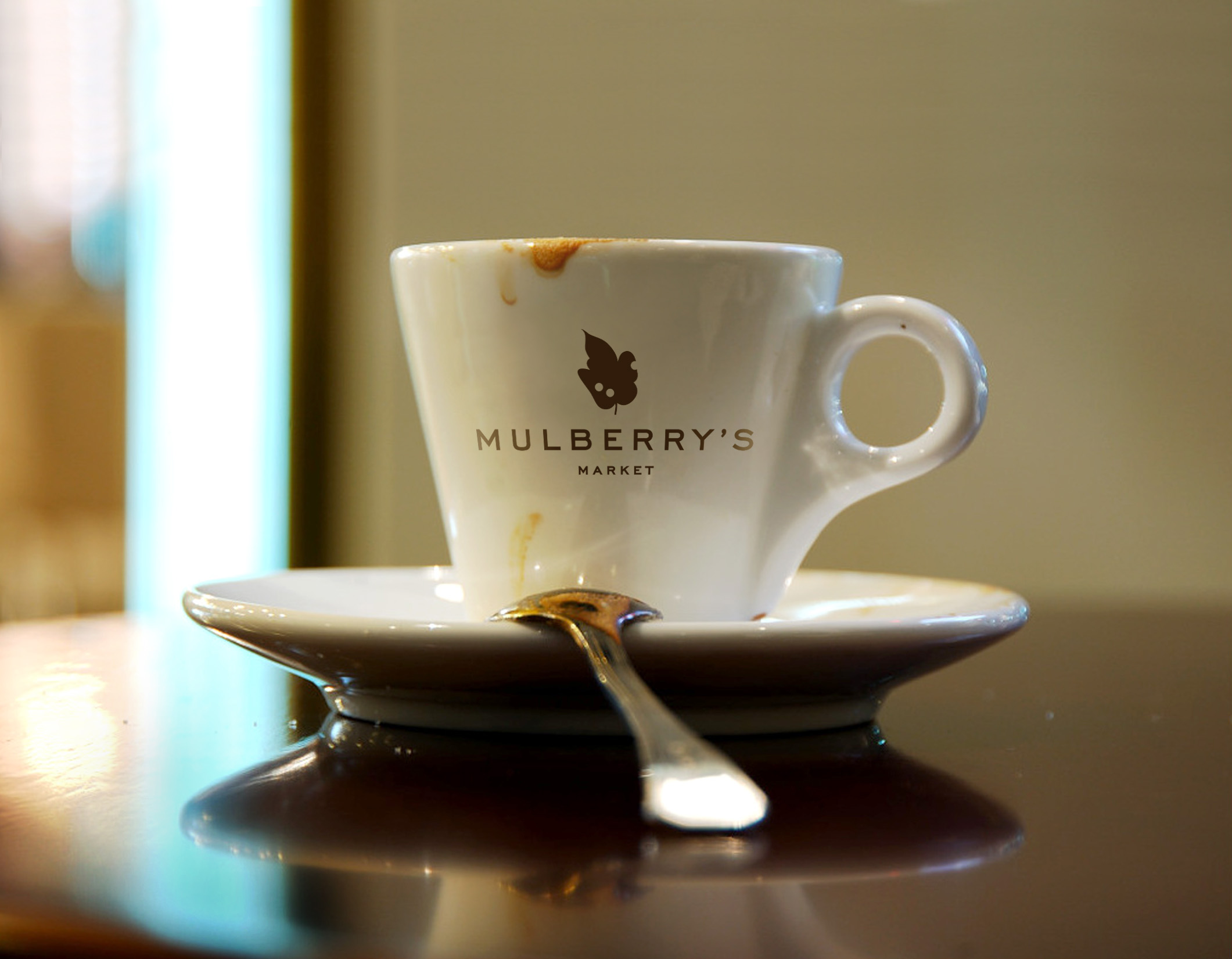 coffee cup 02logo darker.jpg