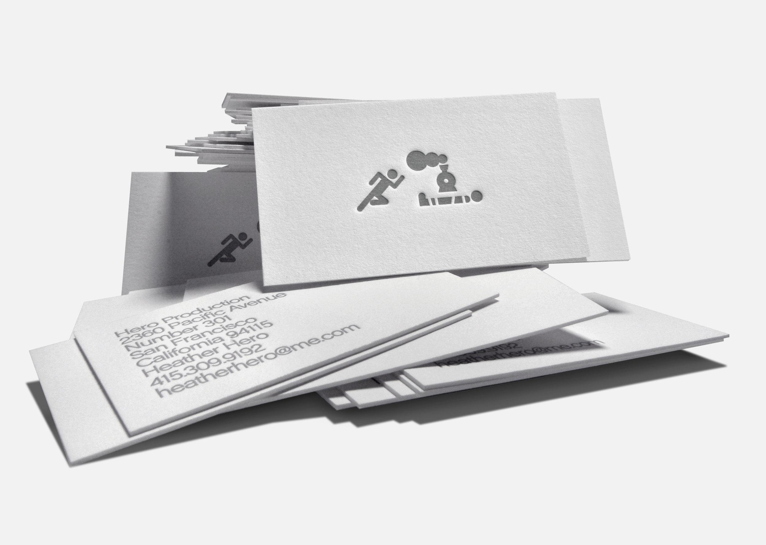Cards 01 2019.jpg