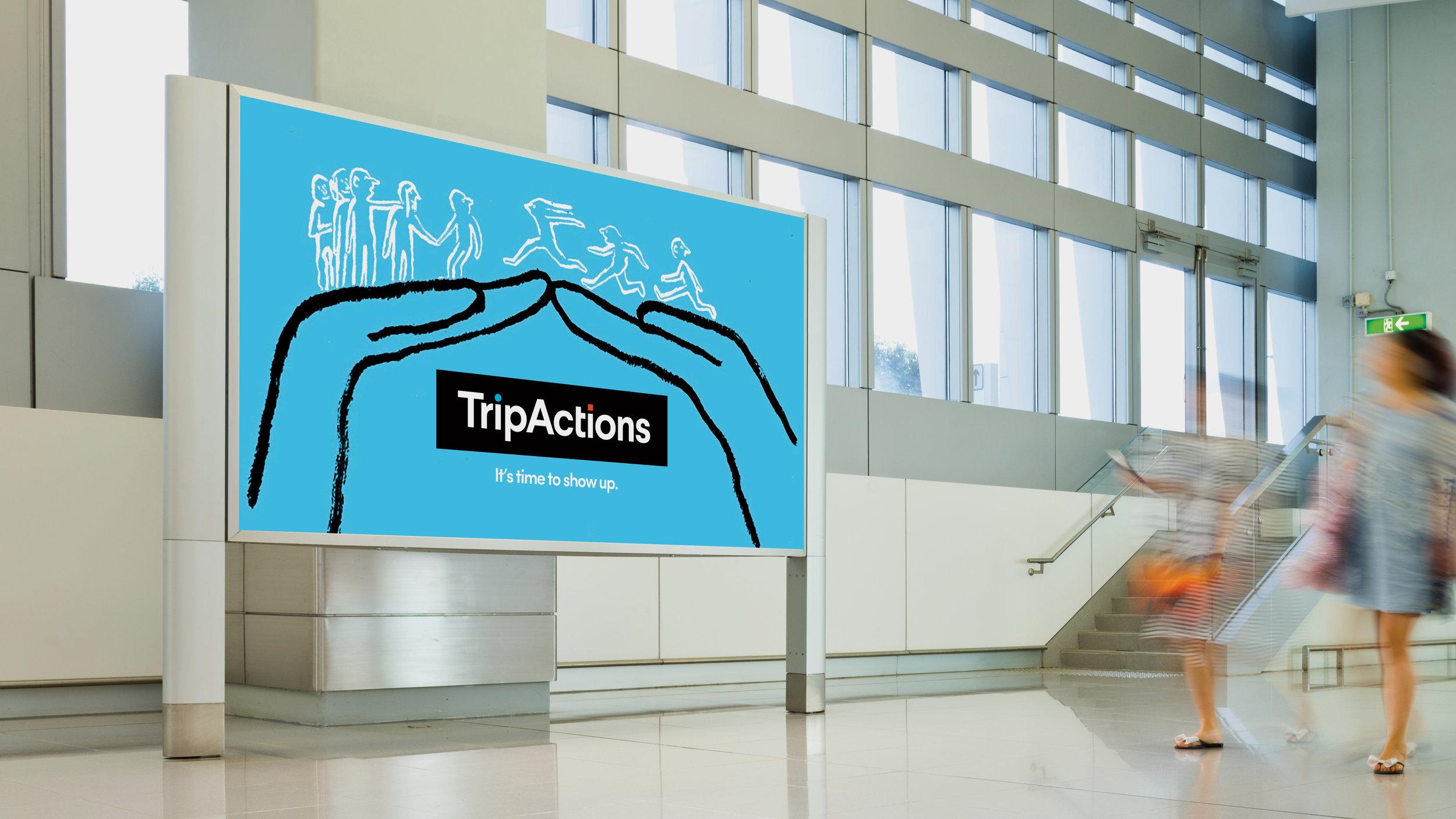 TripActions 041639.jpg