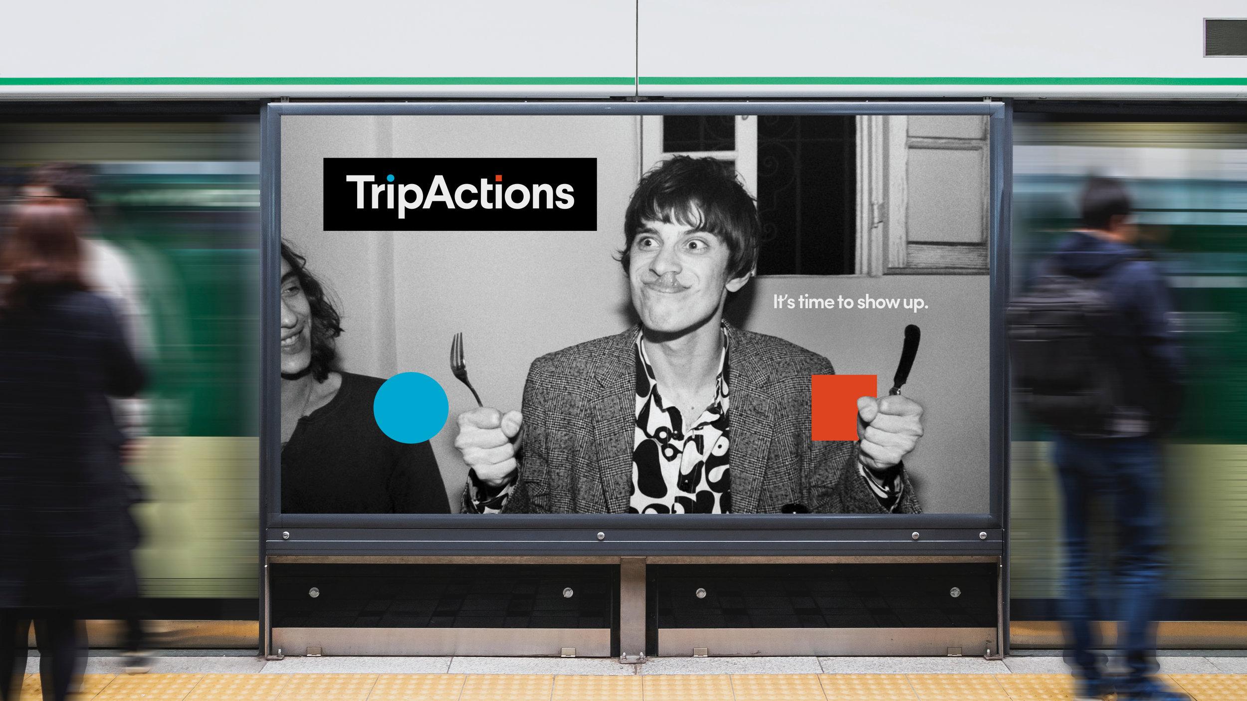 TripActions train.jpg