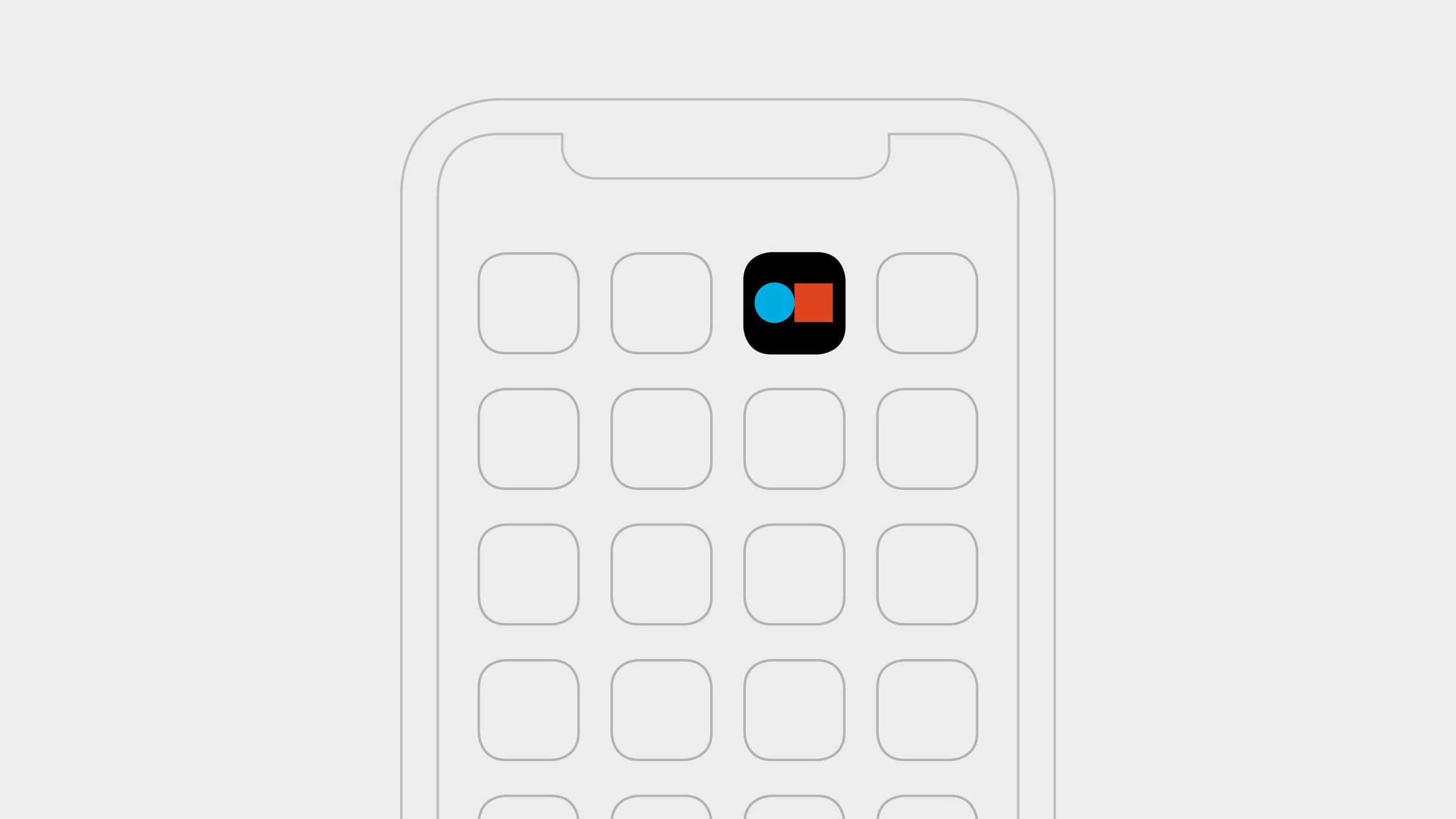 TripActions app.jpg