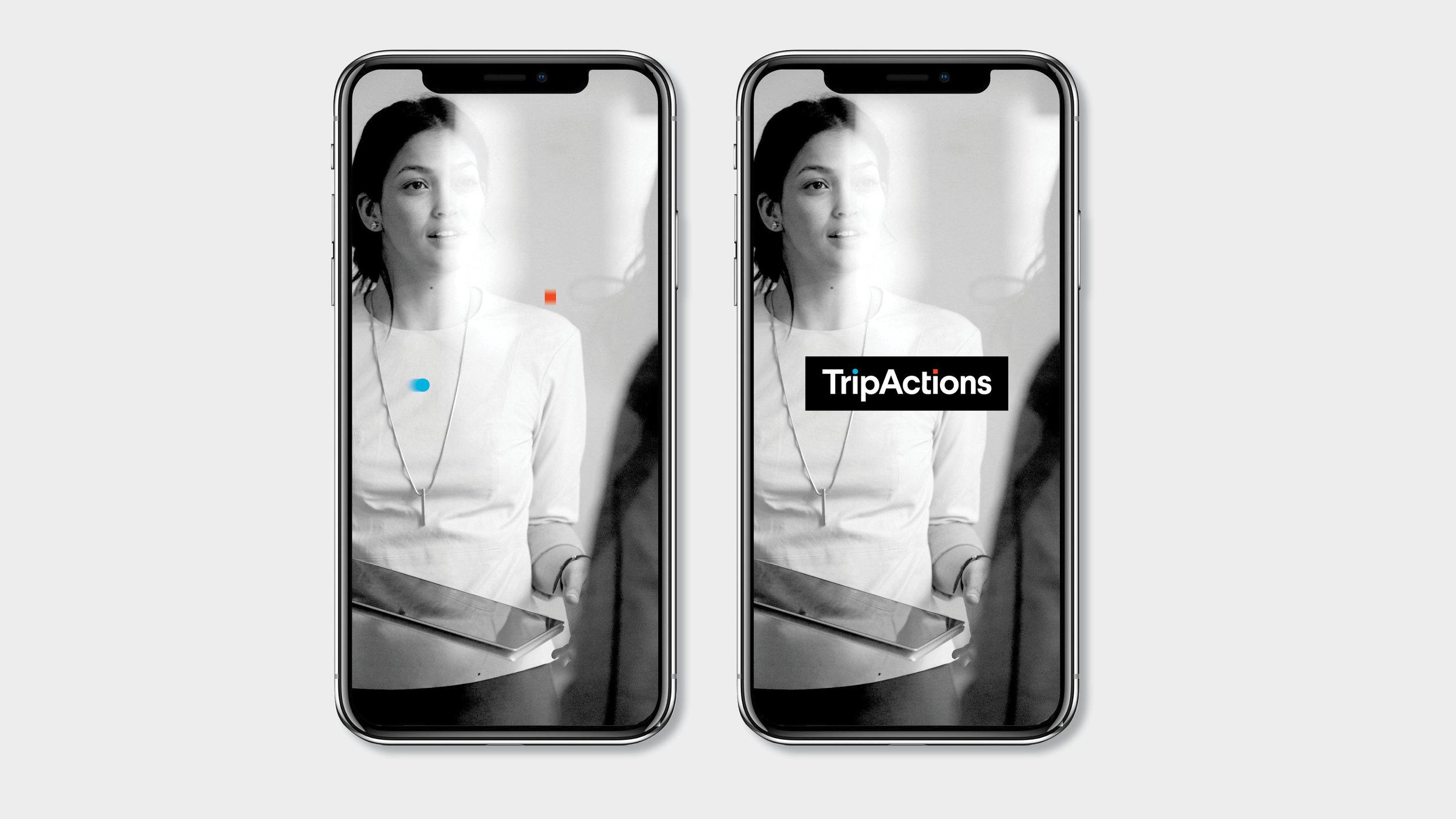 TripActions app3.jpg