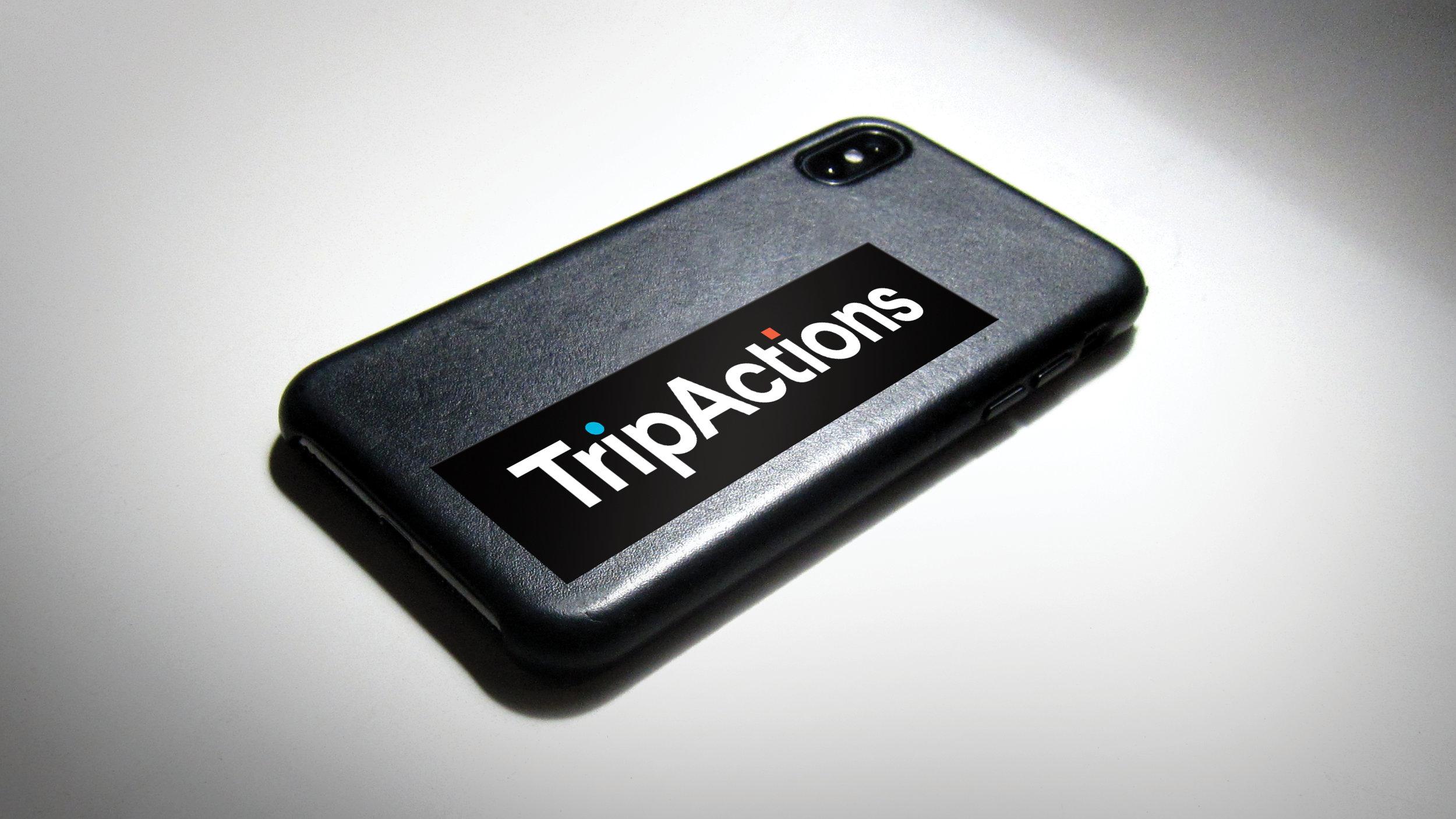 TripActions sticker.jpg