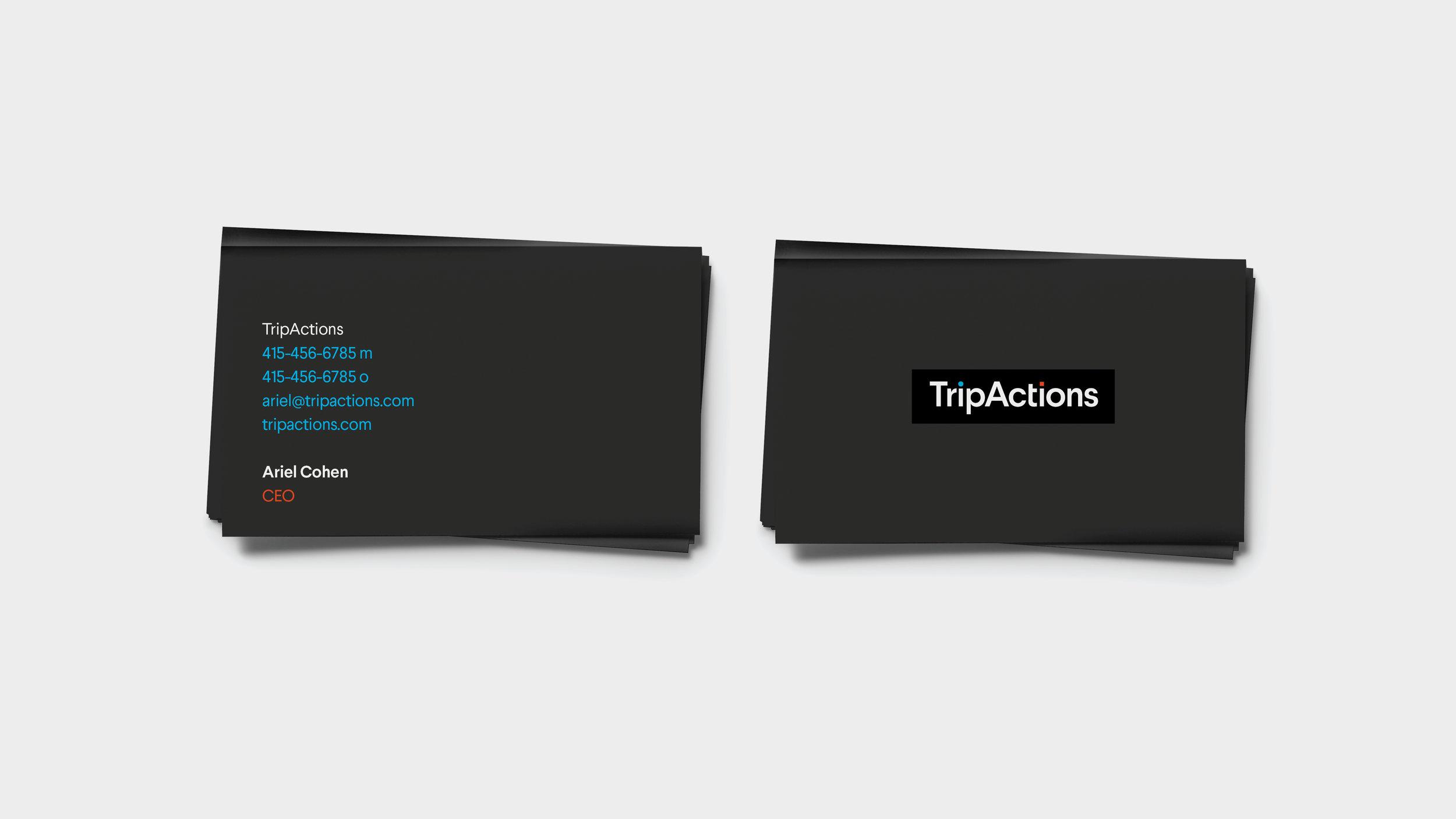 TripActions BC.jpg