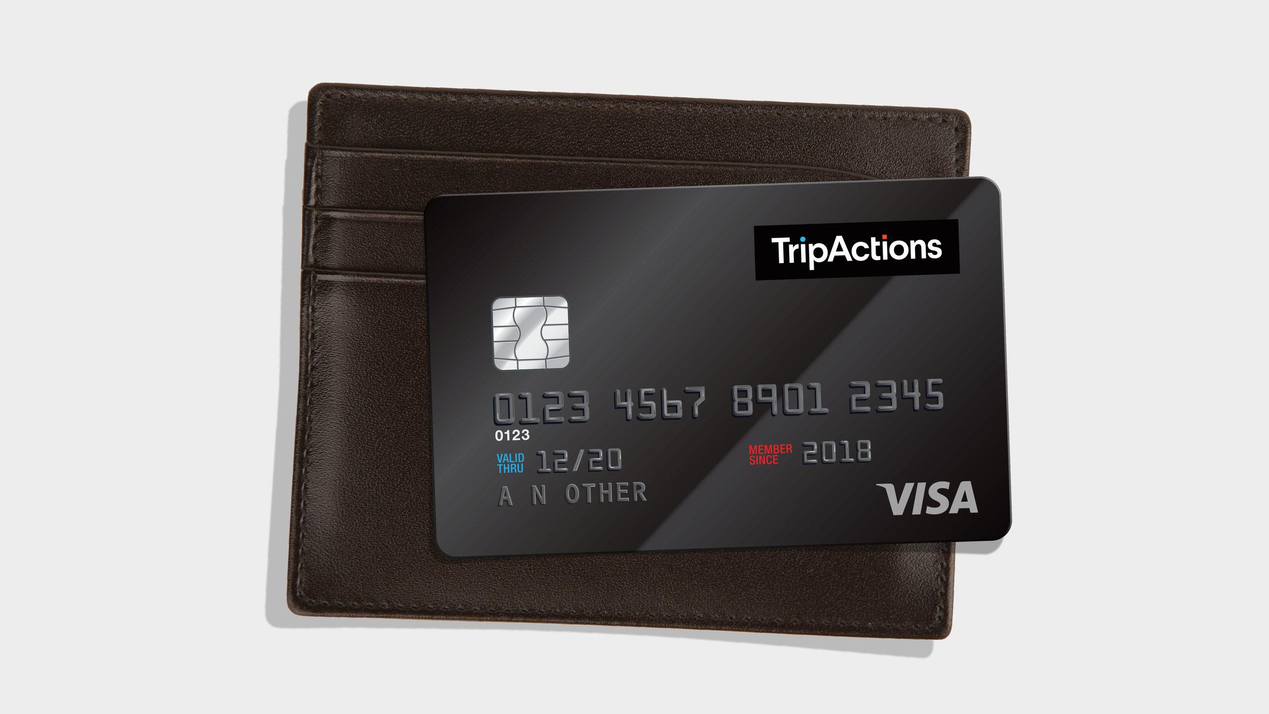 TripActions wallet.jpg