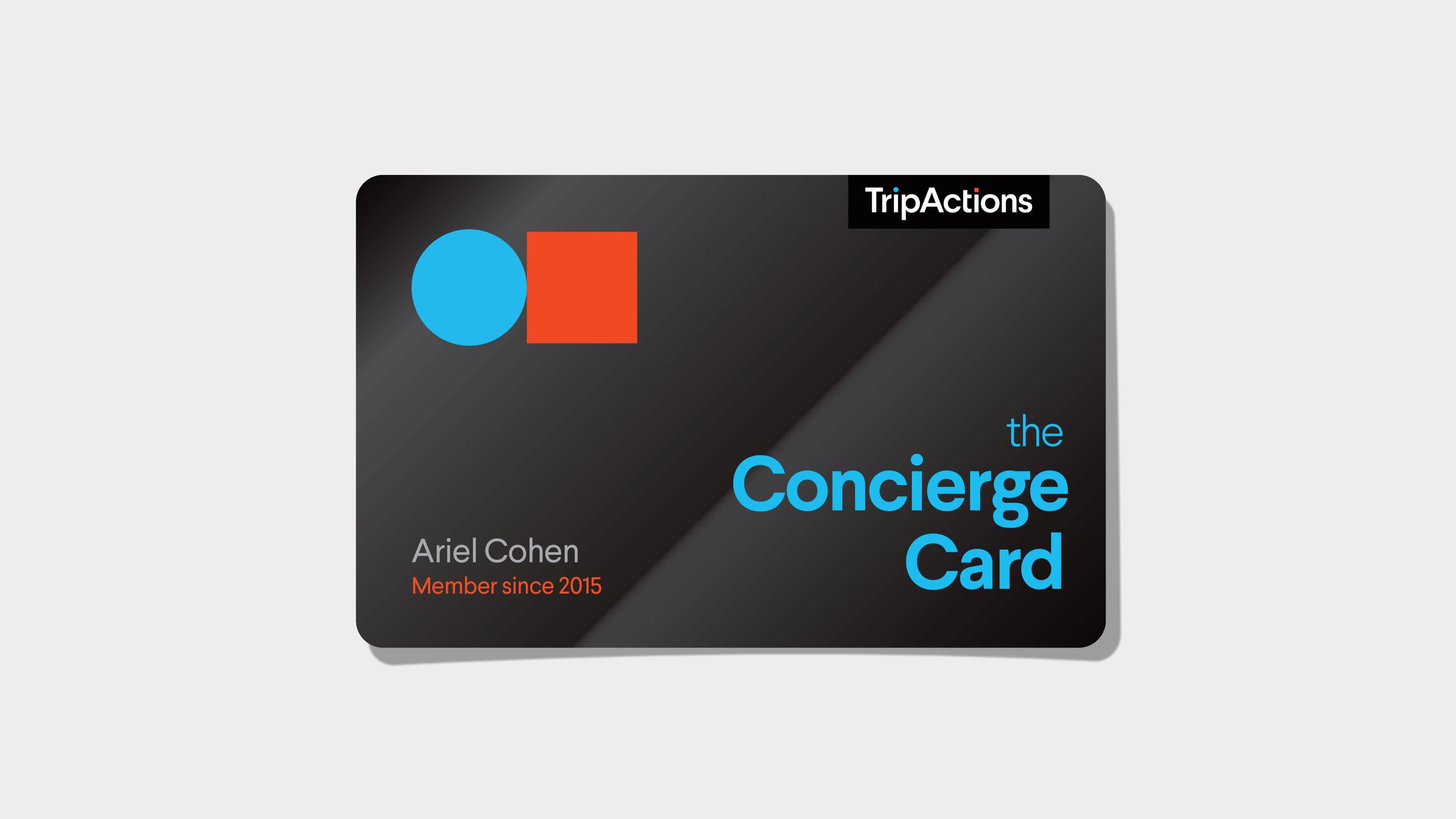 TripActions concierge card.jpg