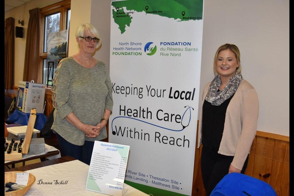 2019-05-10-north-shore-health-fair-1.jpg;w=960;h=640;bgcolor=000000.jpg
