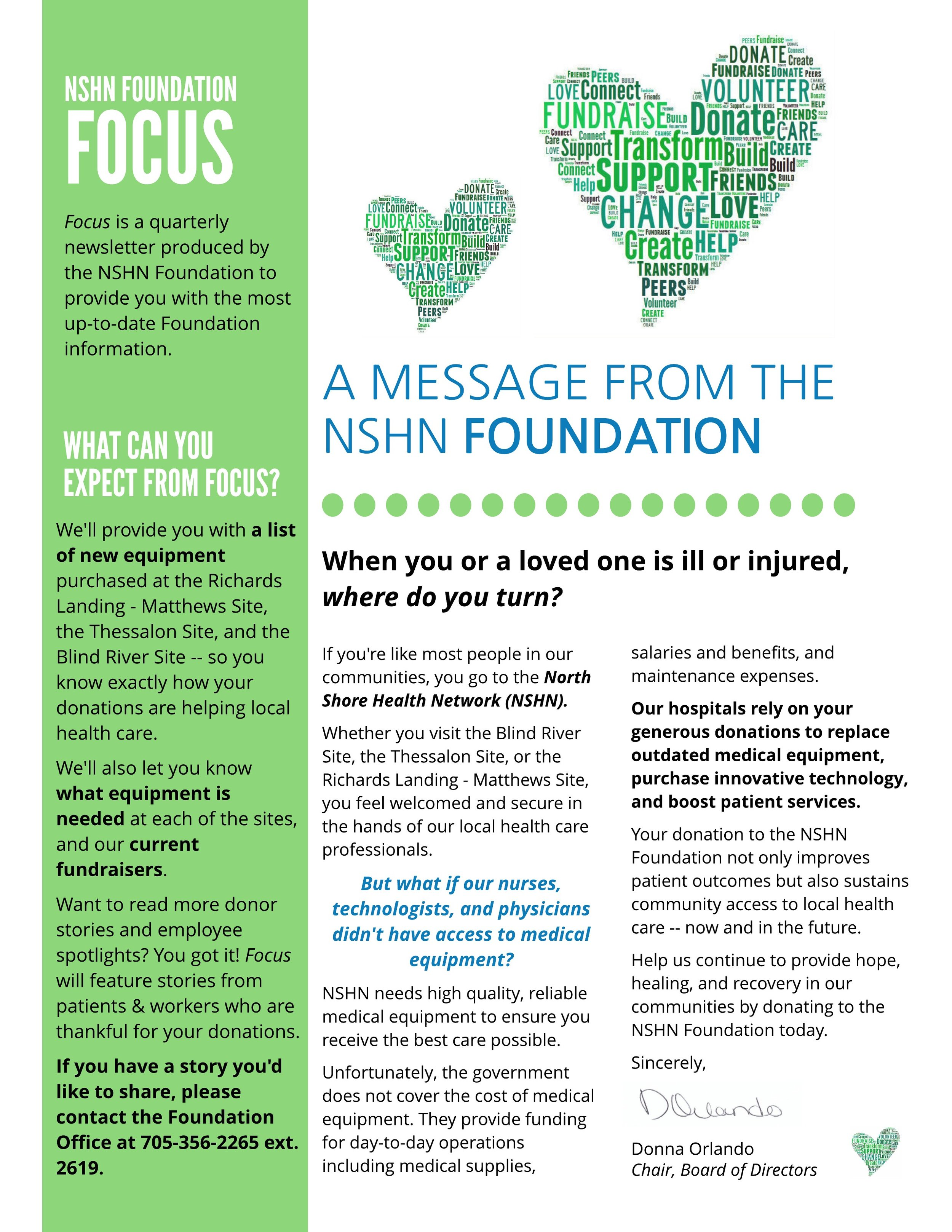 Focus Newsletter - Page 2.jpeg