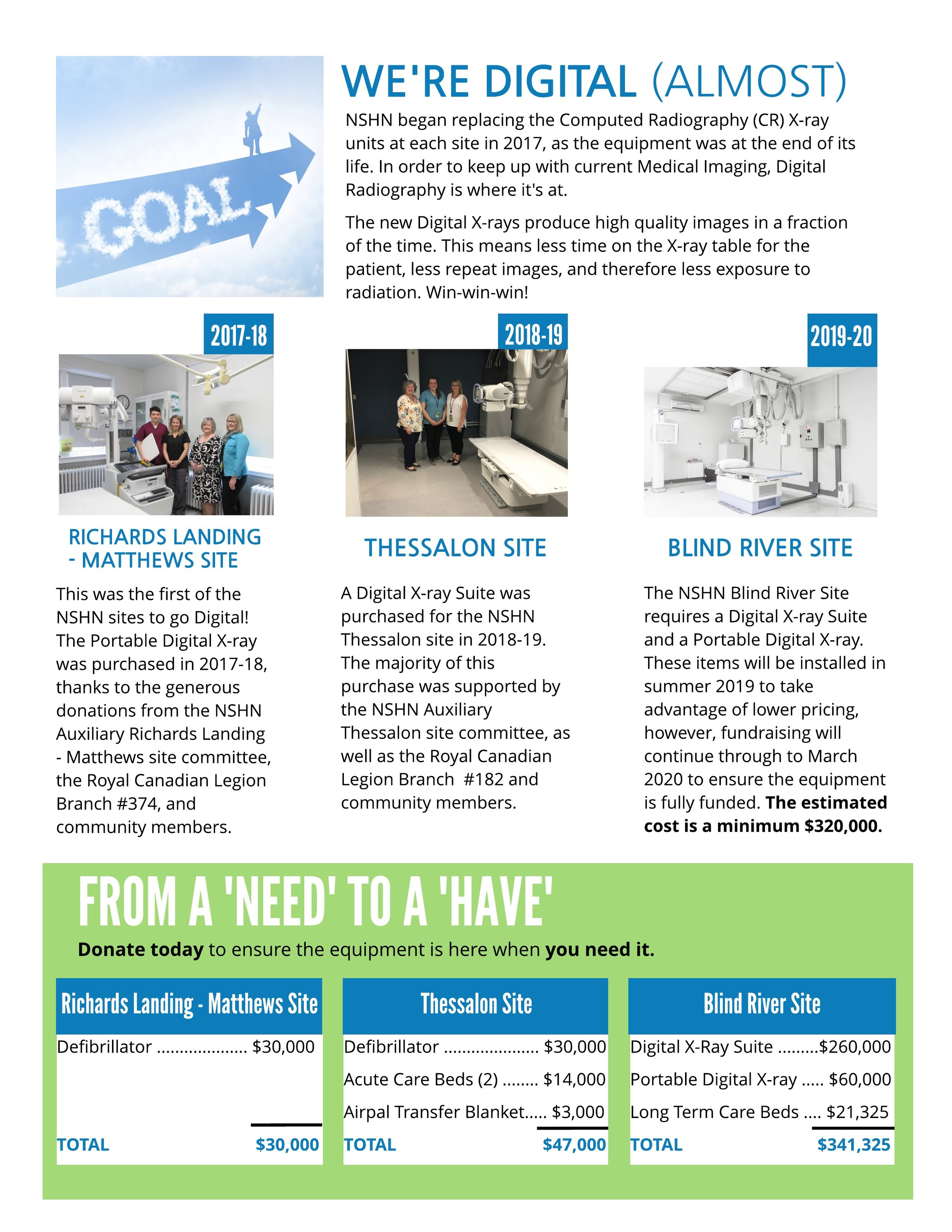 Focus Newsletter - Page 3.jpeg