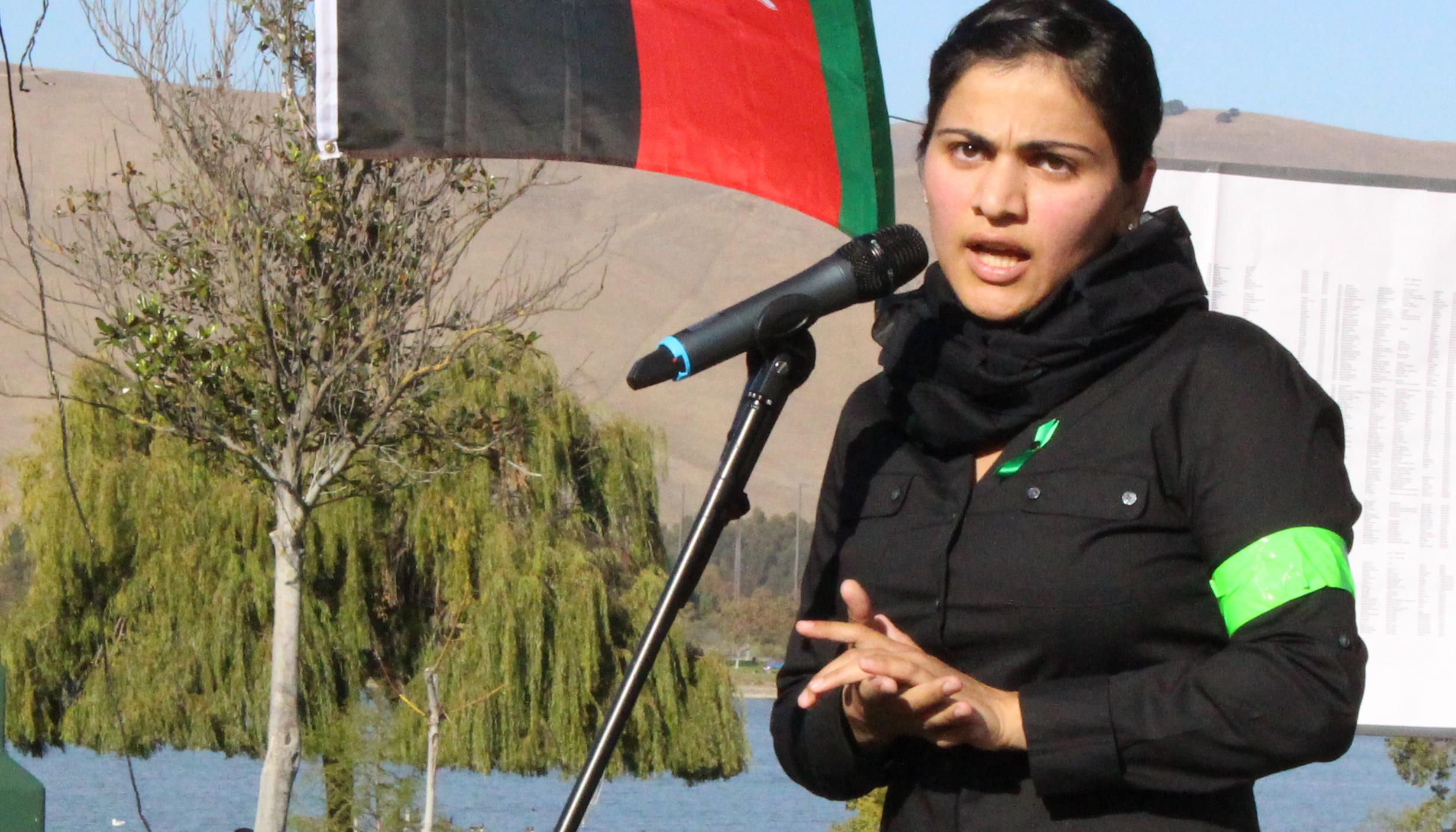 Aisha Wahab- Memorial Speaker copy.png