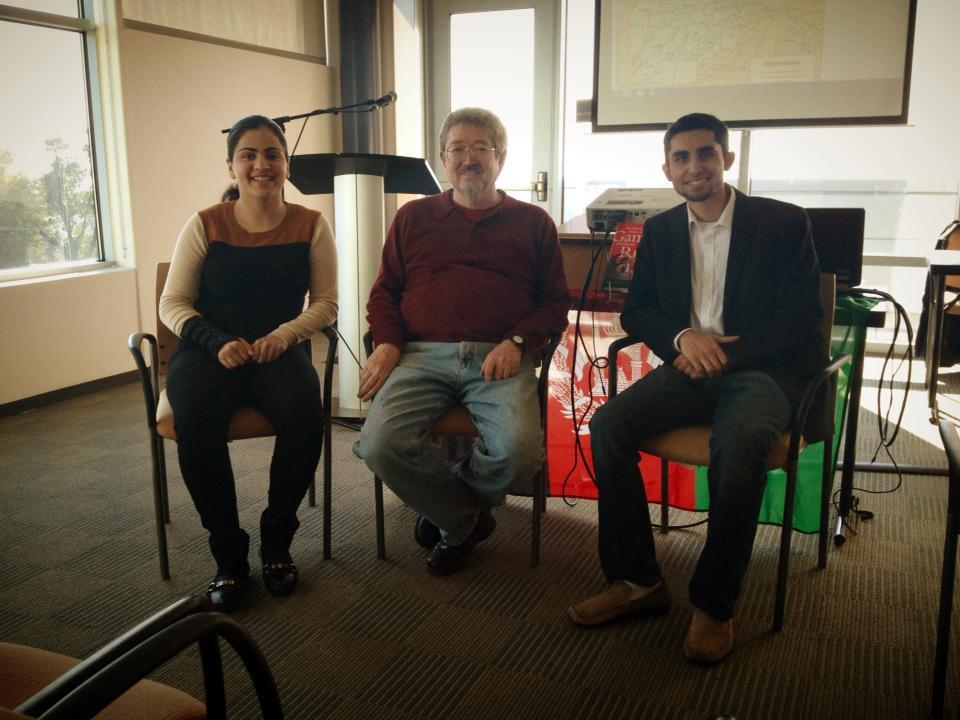 Tamim Ansary and I.jpg