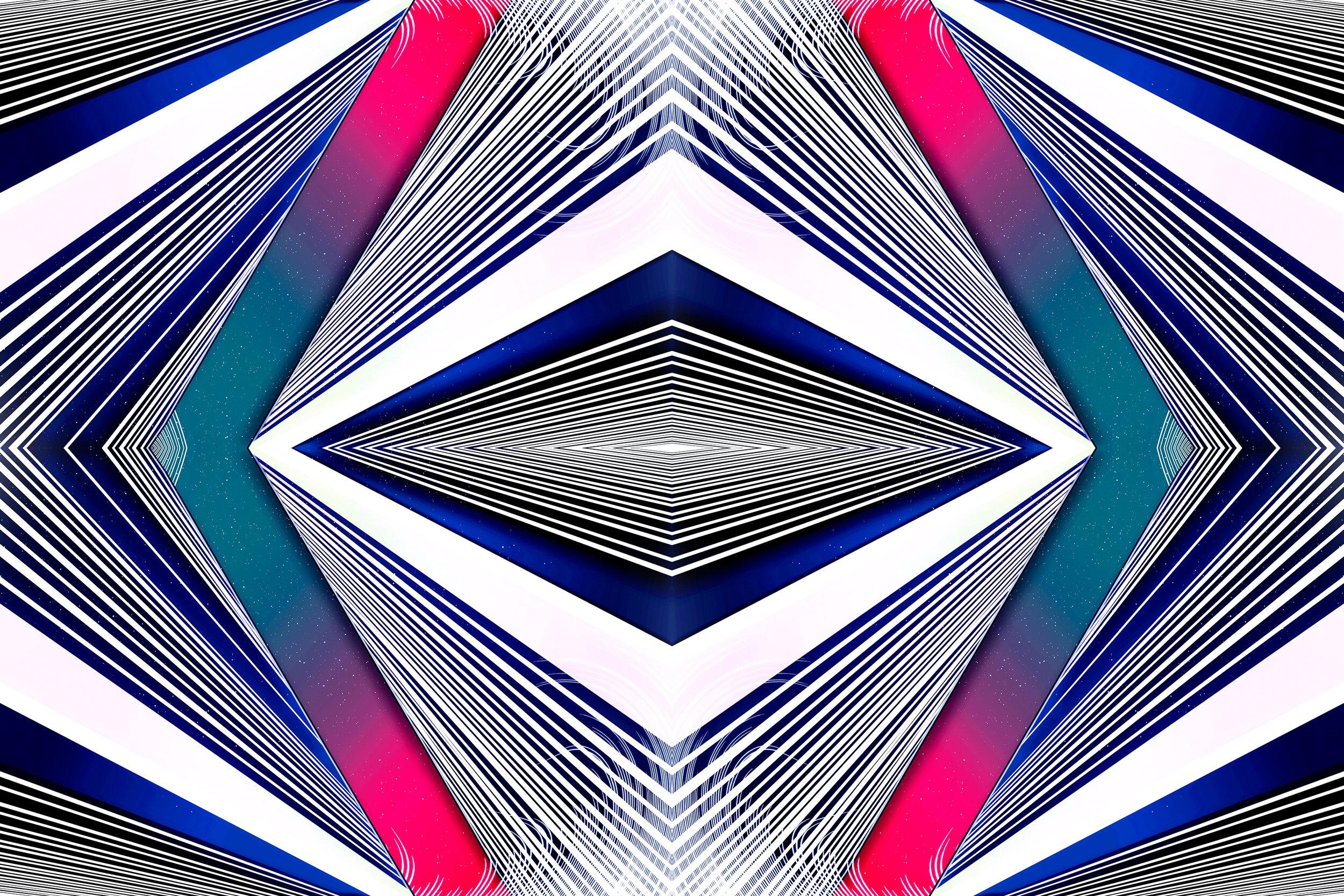 aware.full.jpg