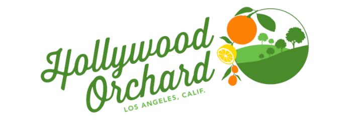 Hollywood Orchard Logo-01.png