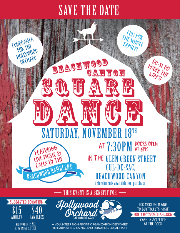 Square-Dance-Flyer-v2.png