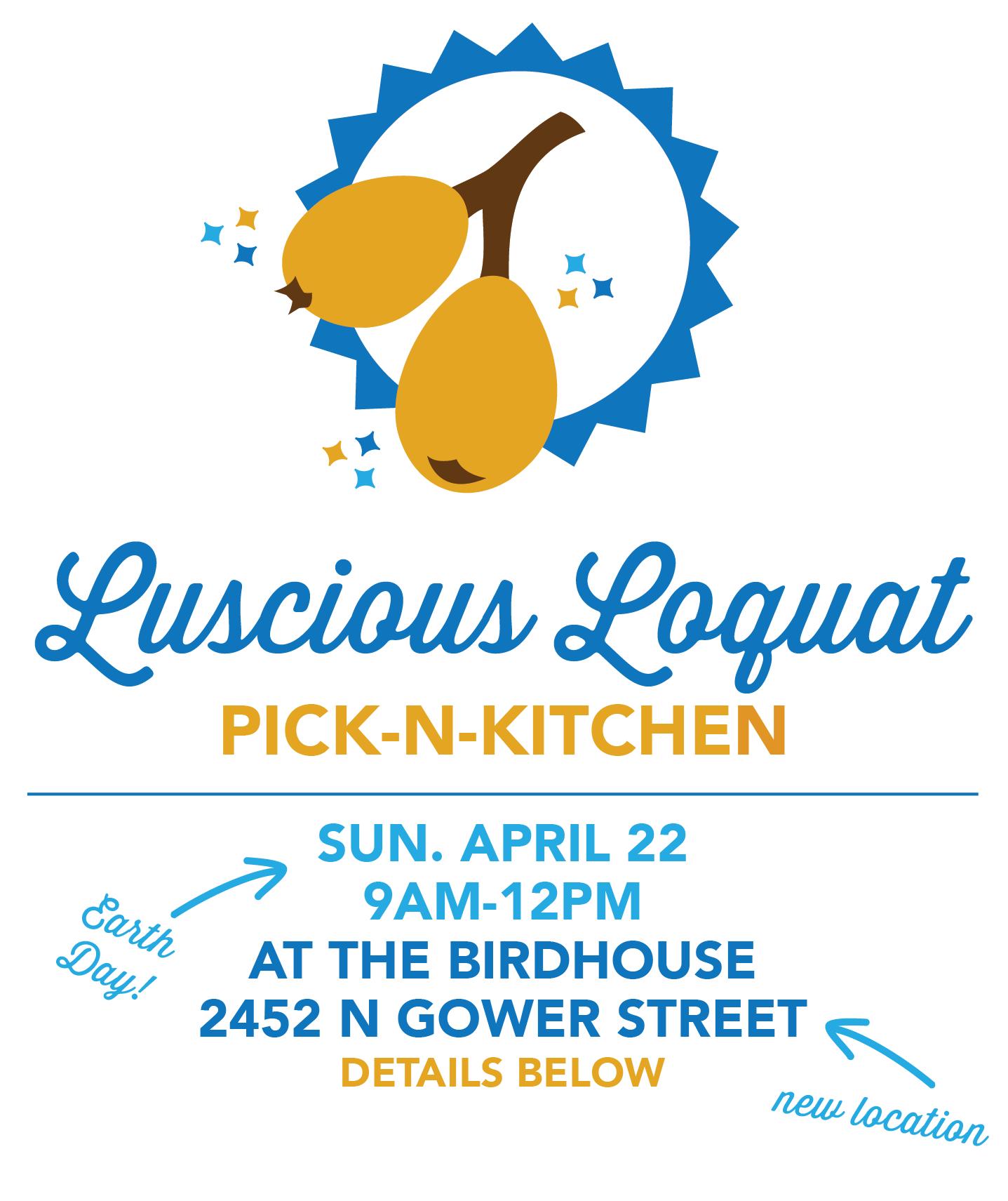 Luscious Loquat Banner-01.png