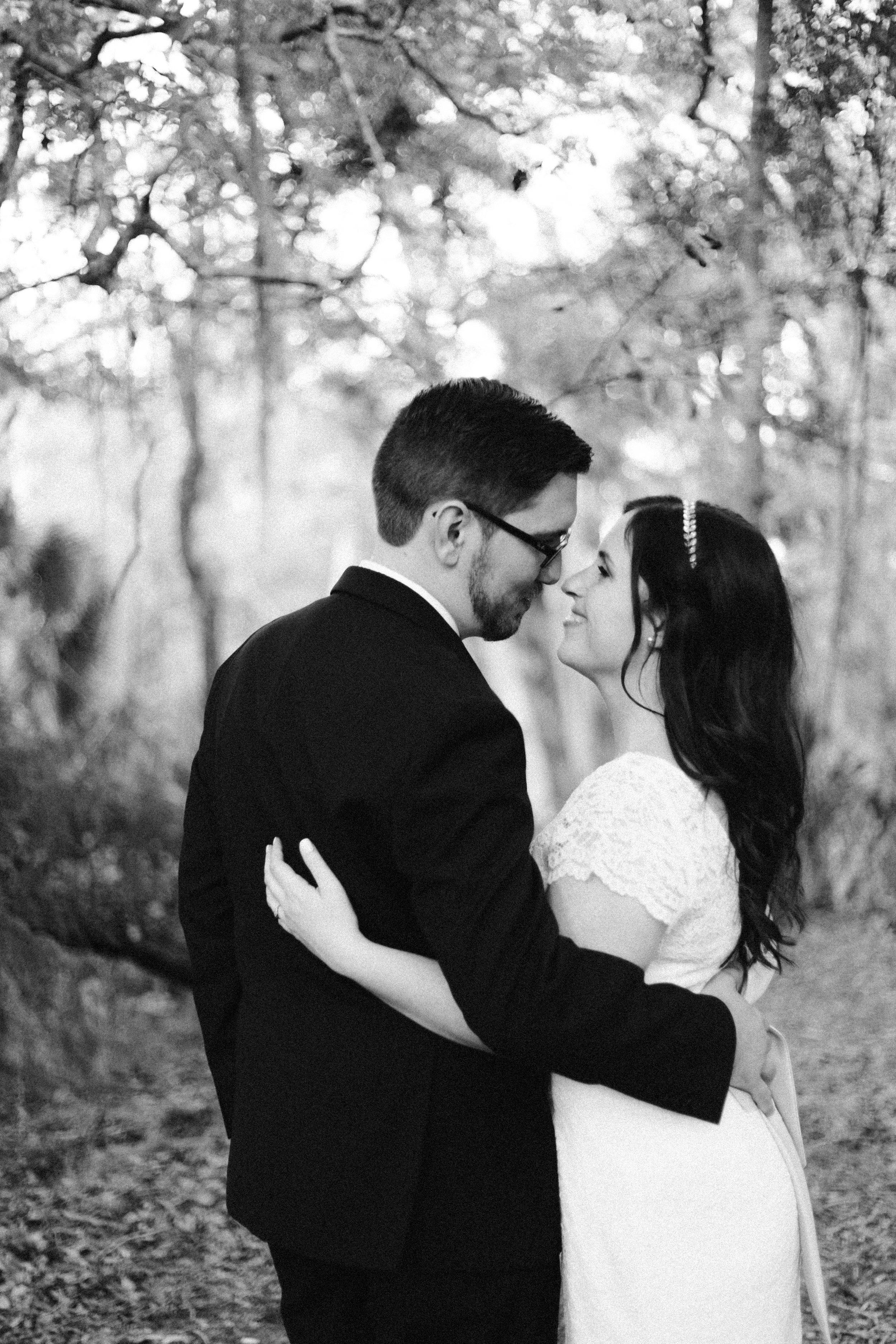 2016.11.05 Stephanie and Tim (486).jpg